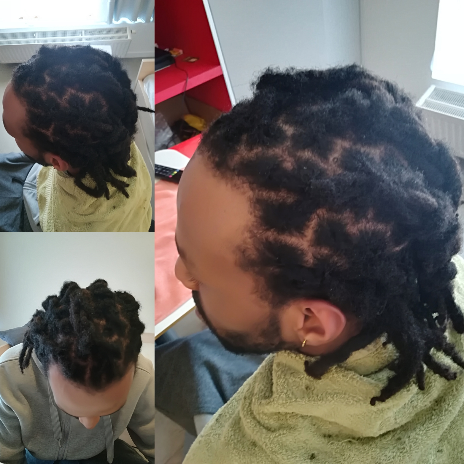 salon de coiffure afro tresse tresses box braids crochet braids vanilles tissages paris 75 77 78 91 92 93 94 95 ZWSXTNJJ