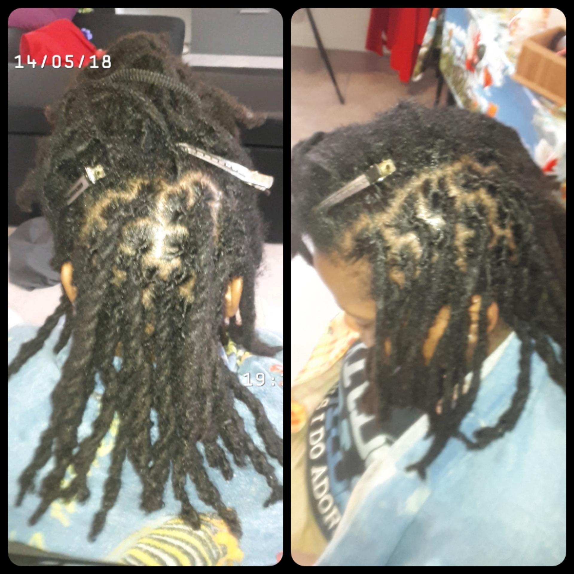 salon de coiffure afro tresse tresses box braids crochet braids vanilles tissages paris 75 77 78 91 92 93 94 95 ANYESPIT