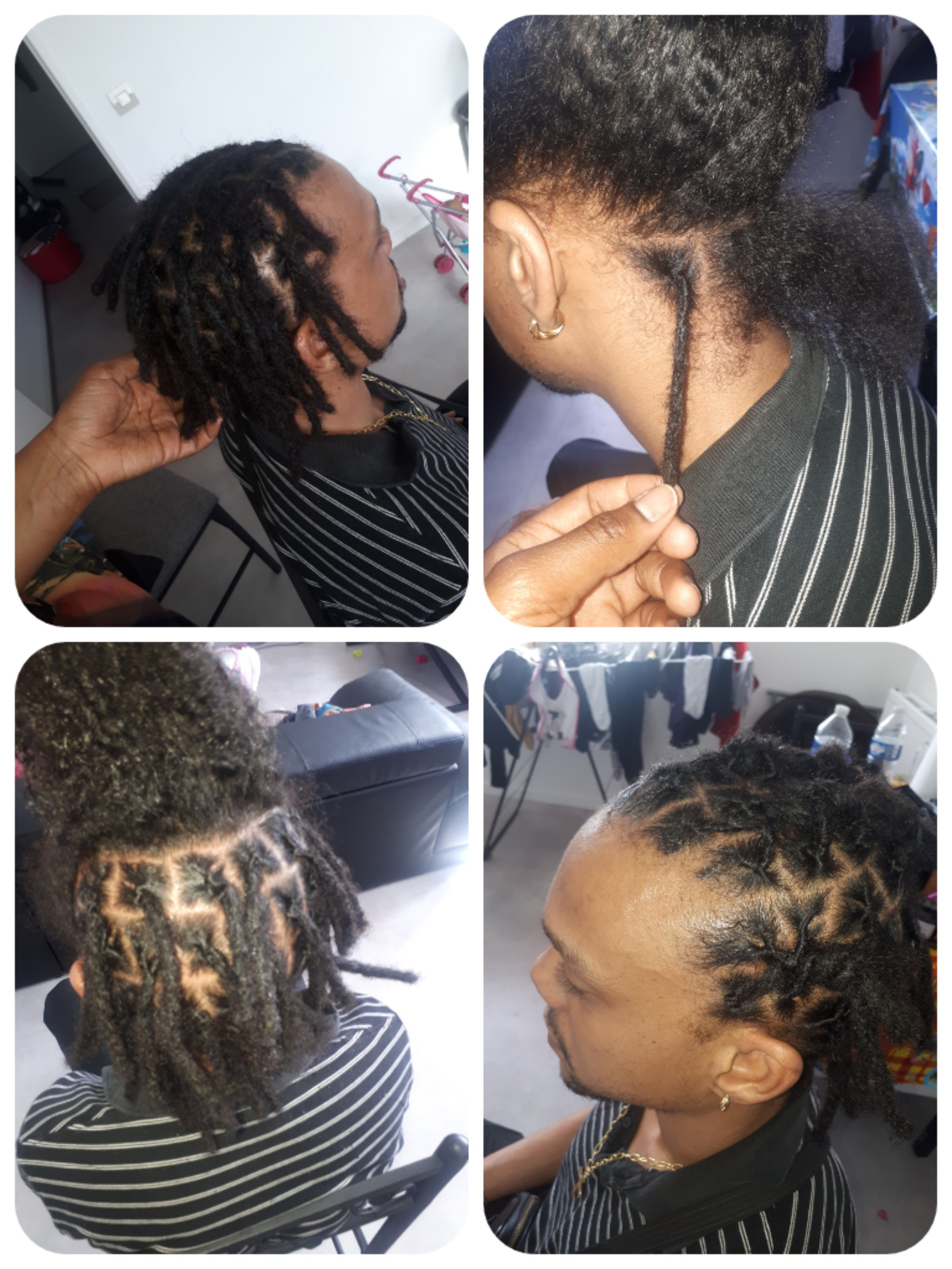 salon de coiffure afro tresse tresses box braids crochet braids vanilles tissages paris 75 77 78 91 92 93 94 95 JPSGLLLX