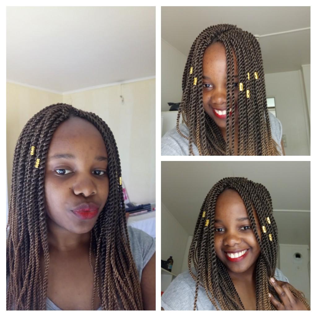 salon de coiffure afro tresse tresses box braids crochet braids vanilles tissages paris 75 77 78 91 92 93 94 95 HBLCHETU