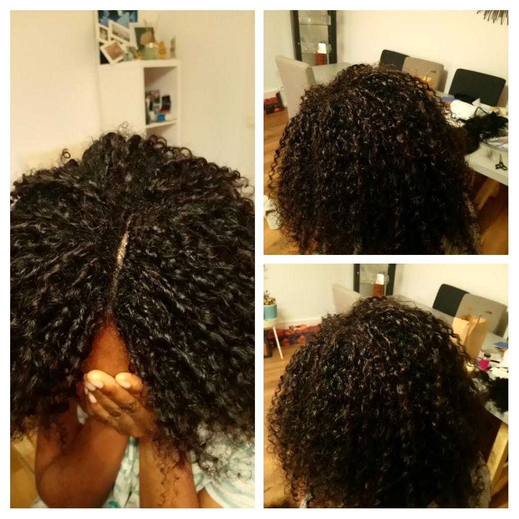 salon de coiffure afro tresse tresses box braids crochet braids vanilles tissages paris 75 77 78 91 92 93 94 95 WJTPAINB
