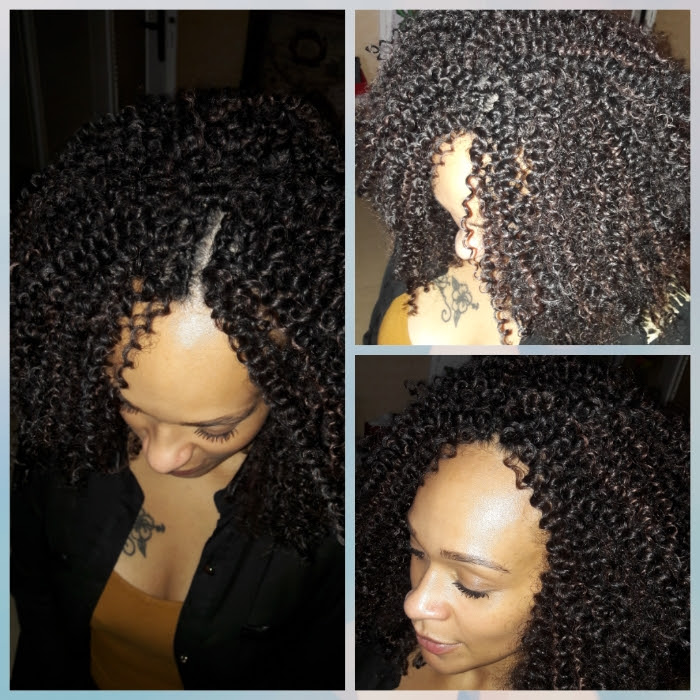salon de coiffure afro tresse tresses box braids crochet braids vanilles tissages paris 75 77 78 91 92 93 94 95 BATEOYBW