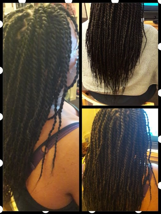 salon de coiffure afro tresse tresses box braids crochet braids vanilles tissages paris 75 77 78 91 92 93 94 95 XZIPLSUG