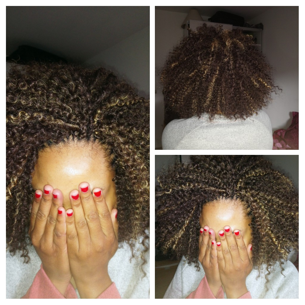 salon de coiffure afro tresse tresses box braids crochet braids vanilles tissages paris 75 77 78 91 92 93 94 95 OPQFDZYZ