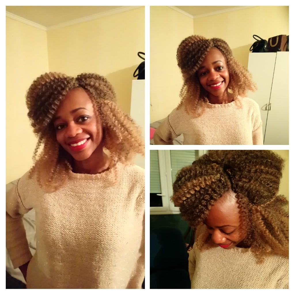 salon de coiffure afro tresse tresses box braids crochet braids vanilles tissages paris 75 77 78 91 92 93 94 95 VHBYFBXF