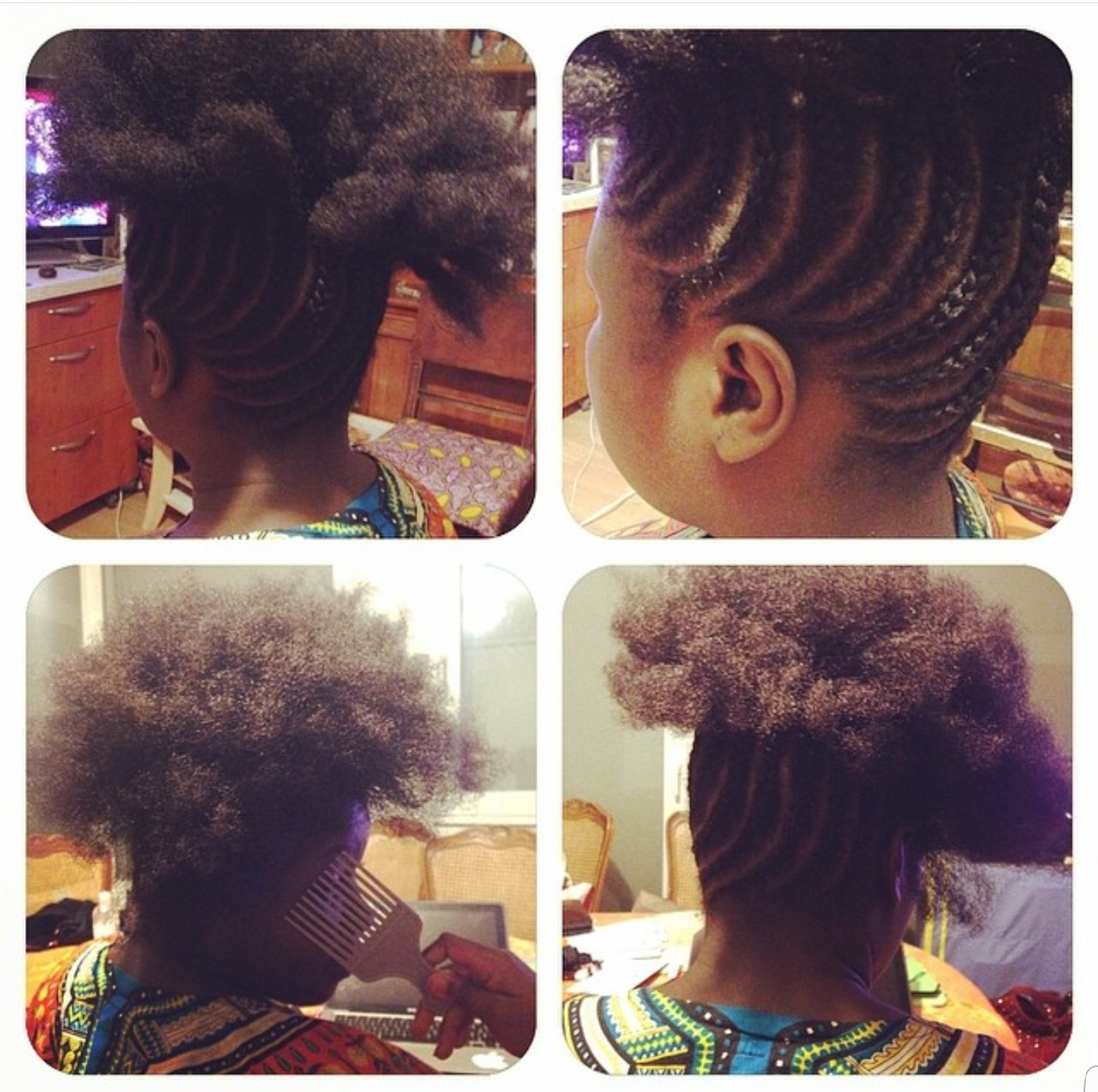 salon de coiffure afro tresse tresses box braids crochet braids vanilles tissages paris 75 77 78 91 92 93 94 95 PGUQNLYP