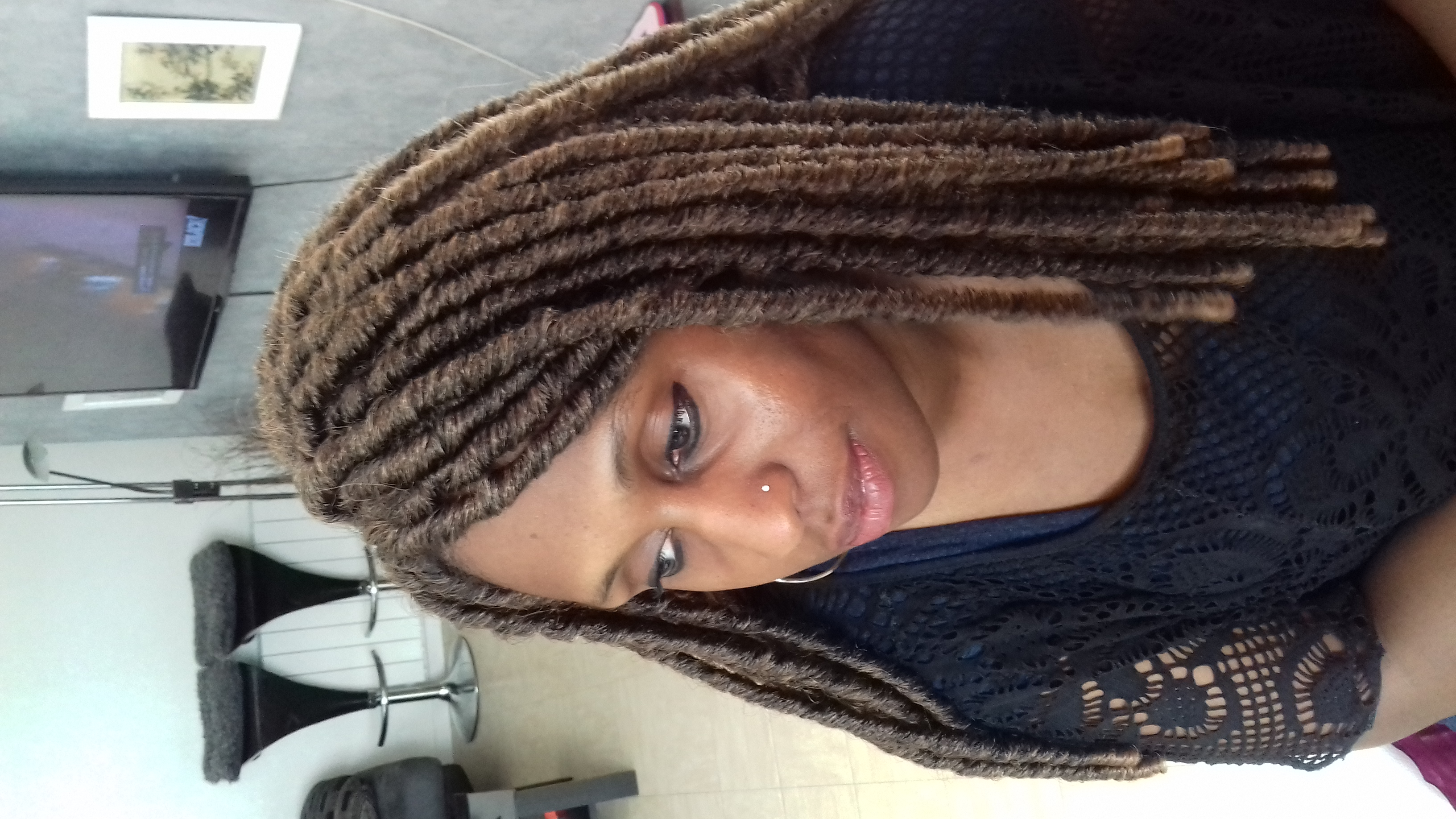 salon de coiffure afro tresse tresses box braids crochet braids vanilles tissages paris 75 77 78 91 92 93 94 95 APCHNBNS