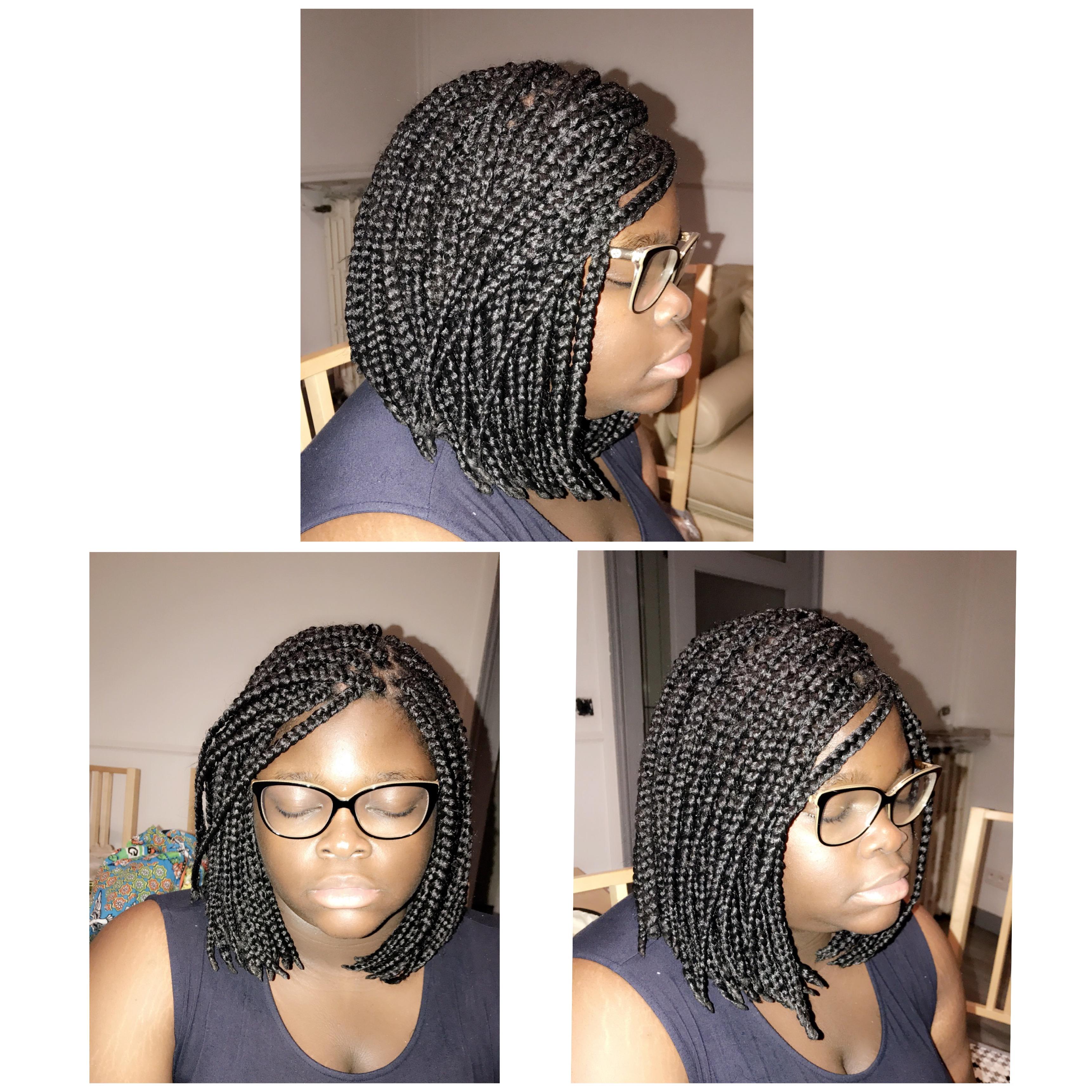 salon de coiffure afro tresse tresses box braids crochet braids vanilles tissages paris 75 77 78 91 92 93 94 95 YQMPLEMD