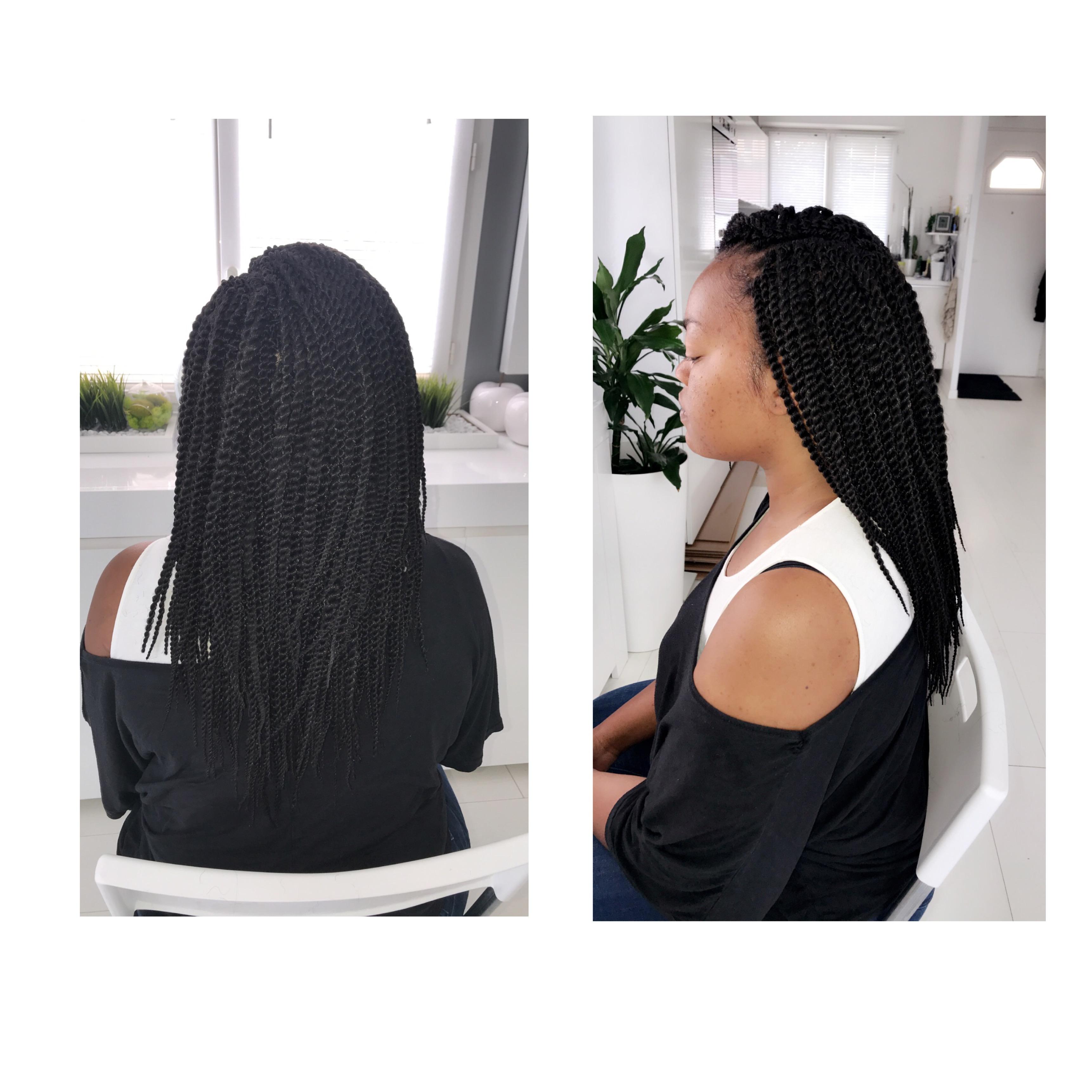 salon de coiffure afro tresse tresses box braids crochet braids vanilles tissages paris 75 77 78 91 92 93 94 95 AMKMGAWO