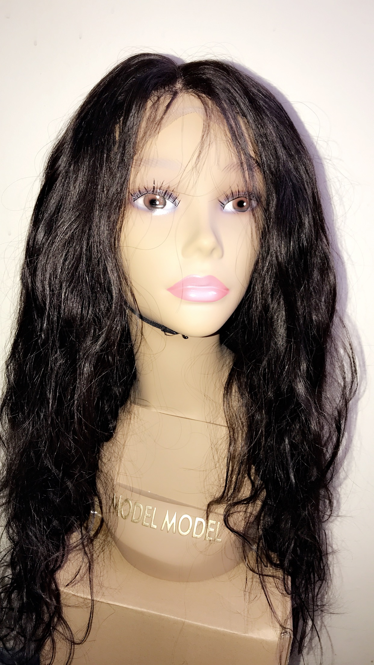 salon de coiffure afro tresse tresses box braids crochet braids vanilles tissages paris 75 77 78 91 92 93 94 95 QKZTLRHF