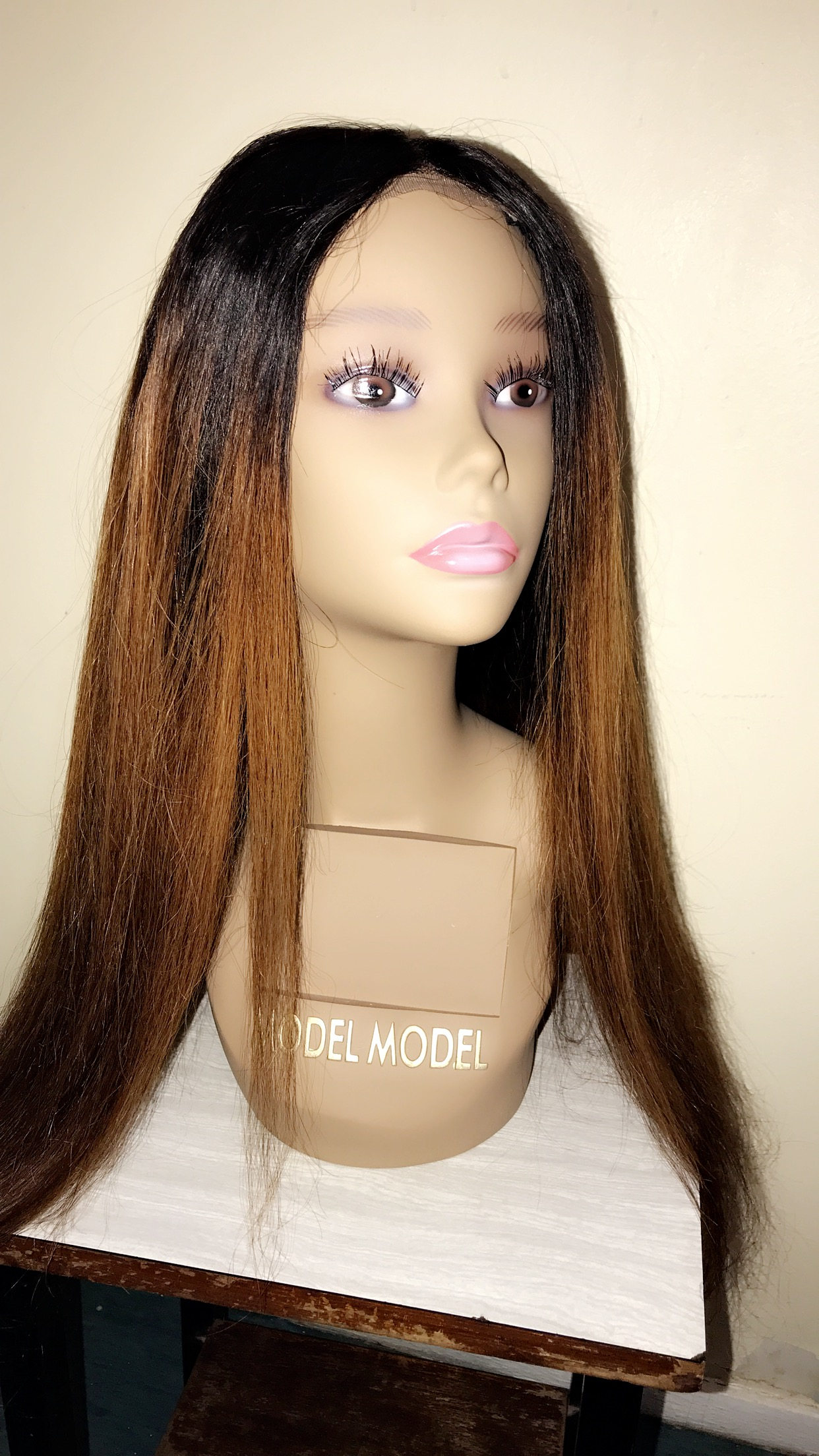 salon de coiffure afro tresse tresses box braids crochet braids vanilles tissages paris 75 77 78 91 92 93 94 95 OYDBLEFF