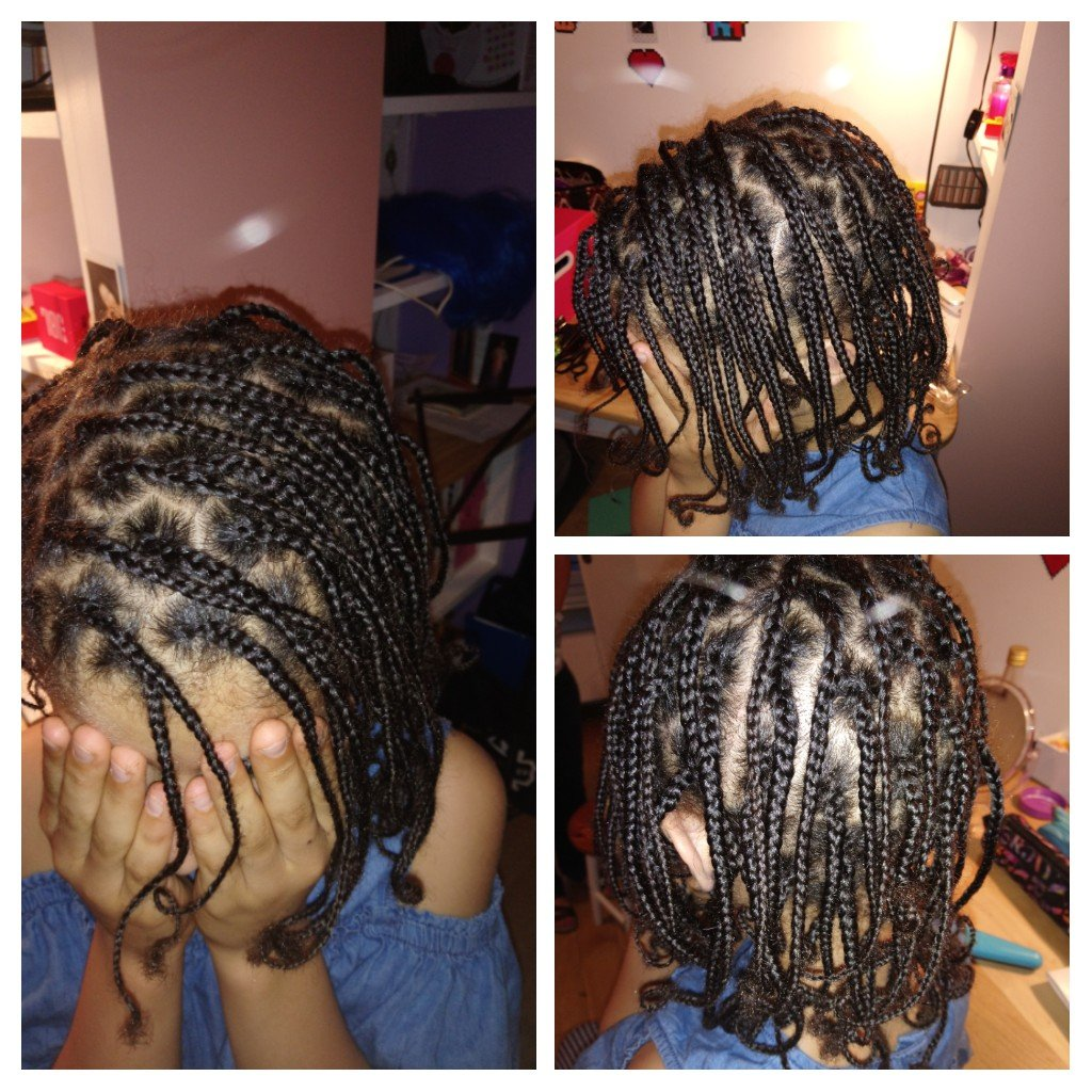 salon de coiffure afro tresse tresses box braids crochet braids vanilles tissages paris 75 77 78 91 92 93 94 95 ERPUEPVN