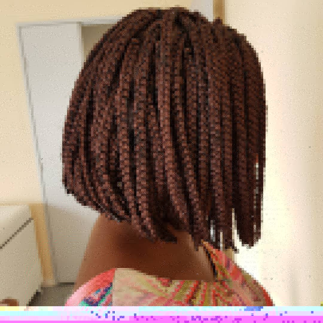salon de coiffure afro tresse tresses box braids crochet braids vanilles tissages paris 75 77 78 91 92 93 94 95 FSYZEJYG