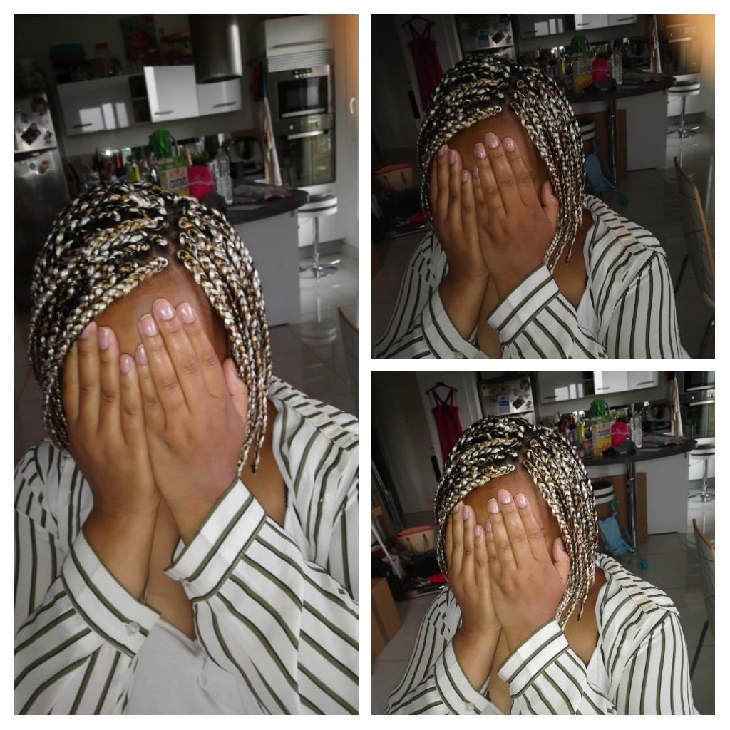 salon de coiffure afro tresse tresses box braids crochet braids vanilles tissages paris 75 77 78 91 92 93 94 95 ISXVFXFZ