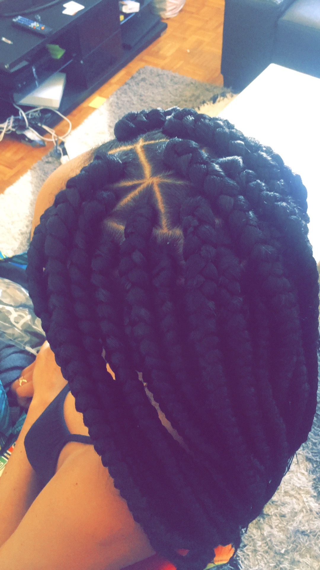 salon de coiffure afro tresse tresses box braids crochet braids vanilles tissages paris 75 77 78 91 92 93 94 95 SJZFUXRF
