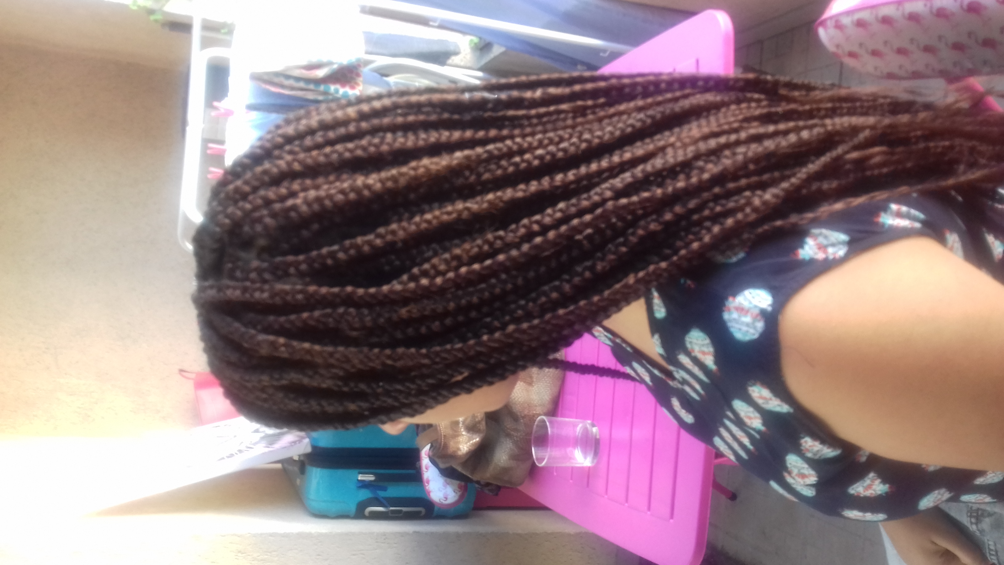 salon de coiffure afro tresse tresses box braids crochet braids vanilles tissages paris 75 77 78 91 92 93 94 95 YZJHXVQB