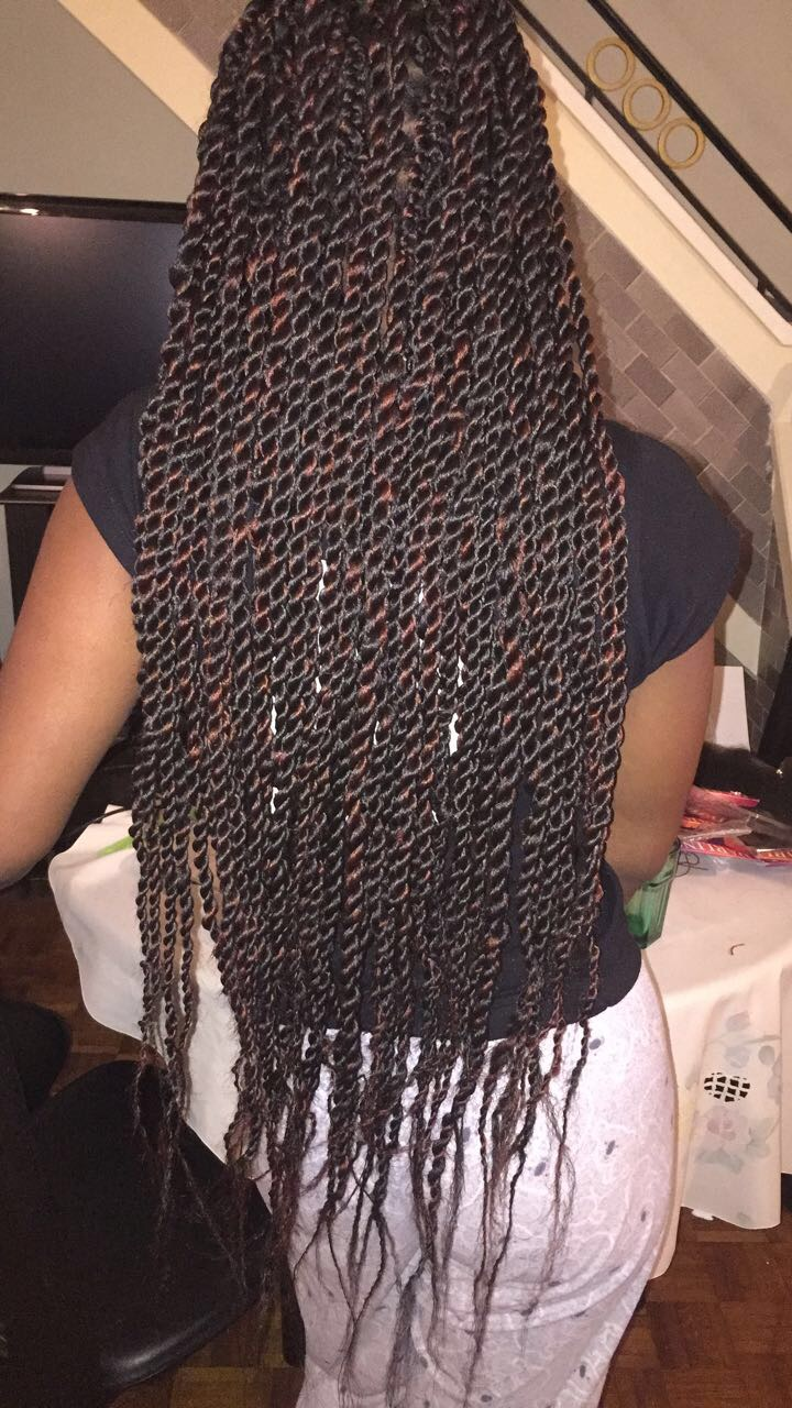salon de coiffure afro tresse tresses box braids crochet braids vanilles tissages paris 75 77 78 91 92 93 94 95 PHHEHIDY
