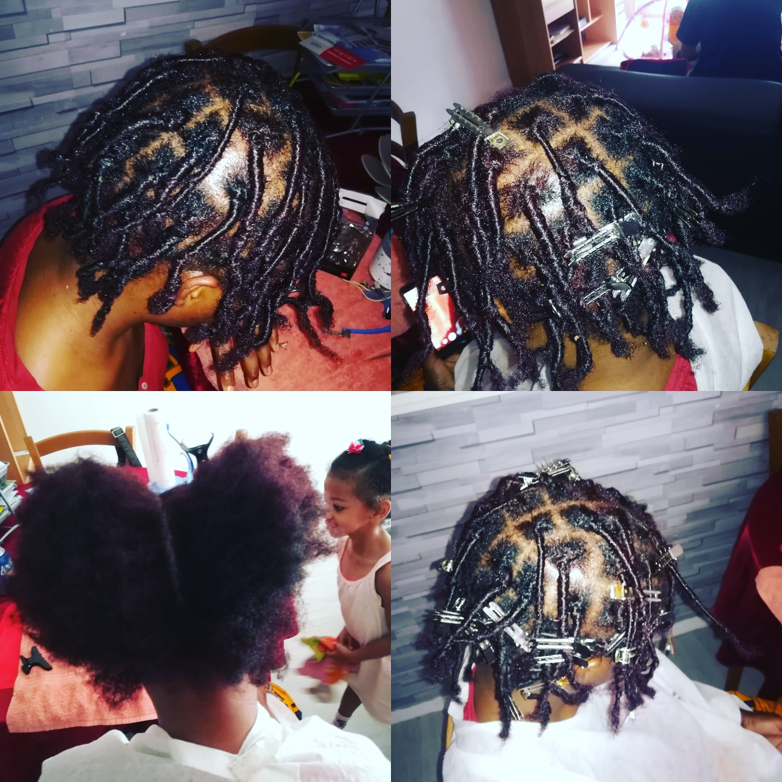 salon de coiffure afro tresse tresses box braids crochet braids vanilles tissages paris 75 77 78 91 92 93 94 95 RSQOSYUX