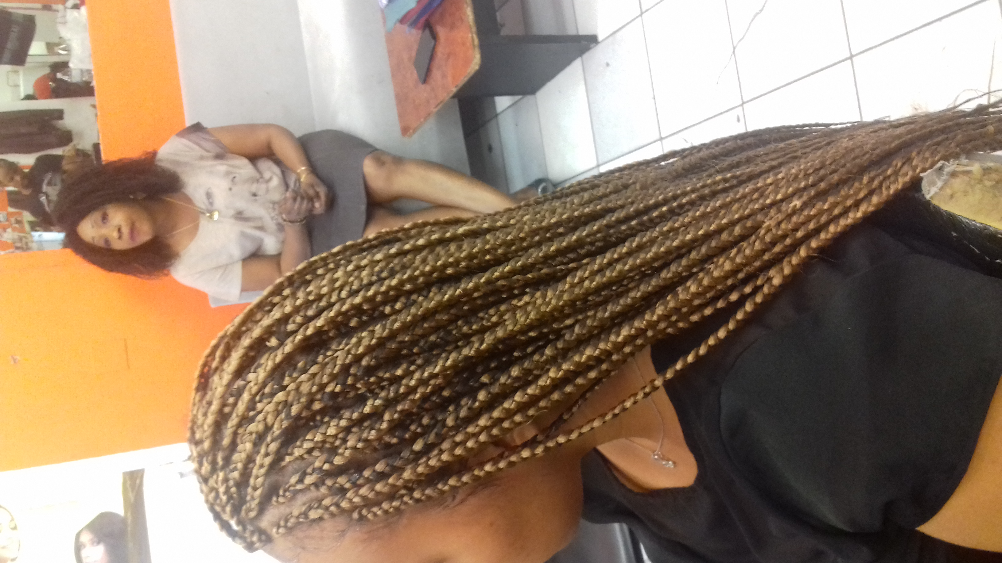 salon de coiffure afro tresse tresses box braids crochet braids vanilles tissages paris 75 77 78 91 92 93 94 95 ZAXTOHMD