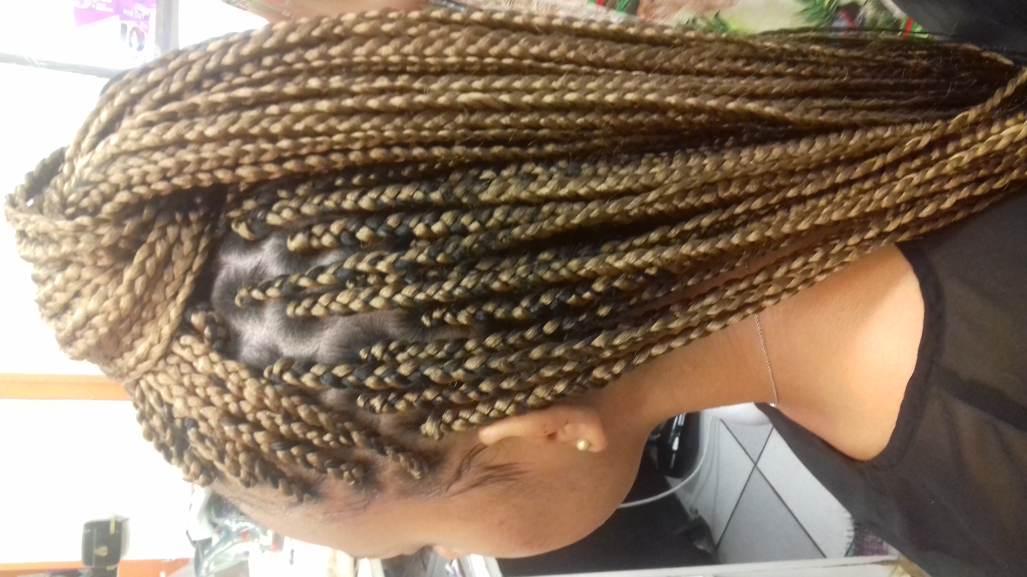 salon de coiffure afro tresse tresses box braids crochet braids vanilles tissages paris 75 77 78 91 92 93 94 95 DDLWFYTC