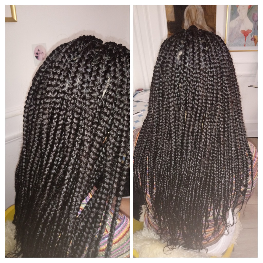 salon de coiffure afro tresse tresses box braids crochet braids vanilles tissages paris 75 77 78 91 92 93 94 95 ITRXCJAQ