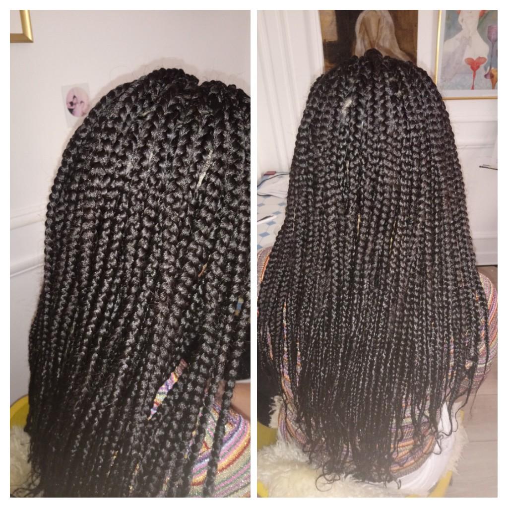 salon de coiffure afro tresse tresses box braids crochet braids vanilles tissages paris 75 77 78 91 92 93 94 95 JMYKXOBX