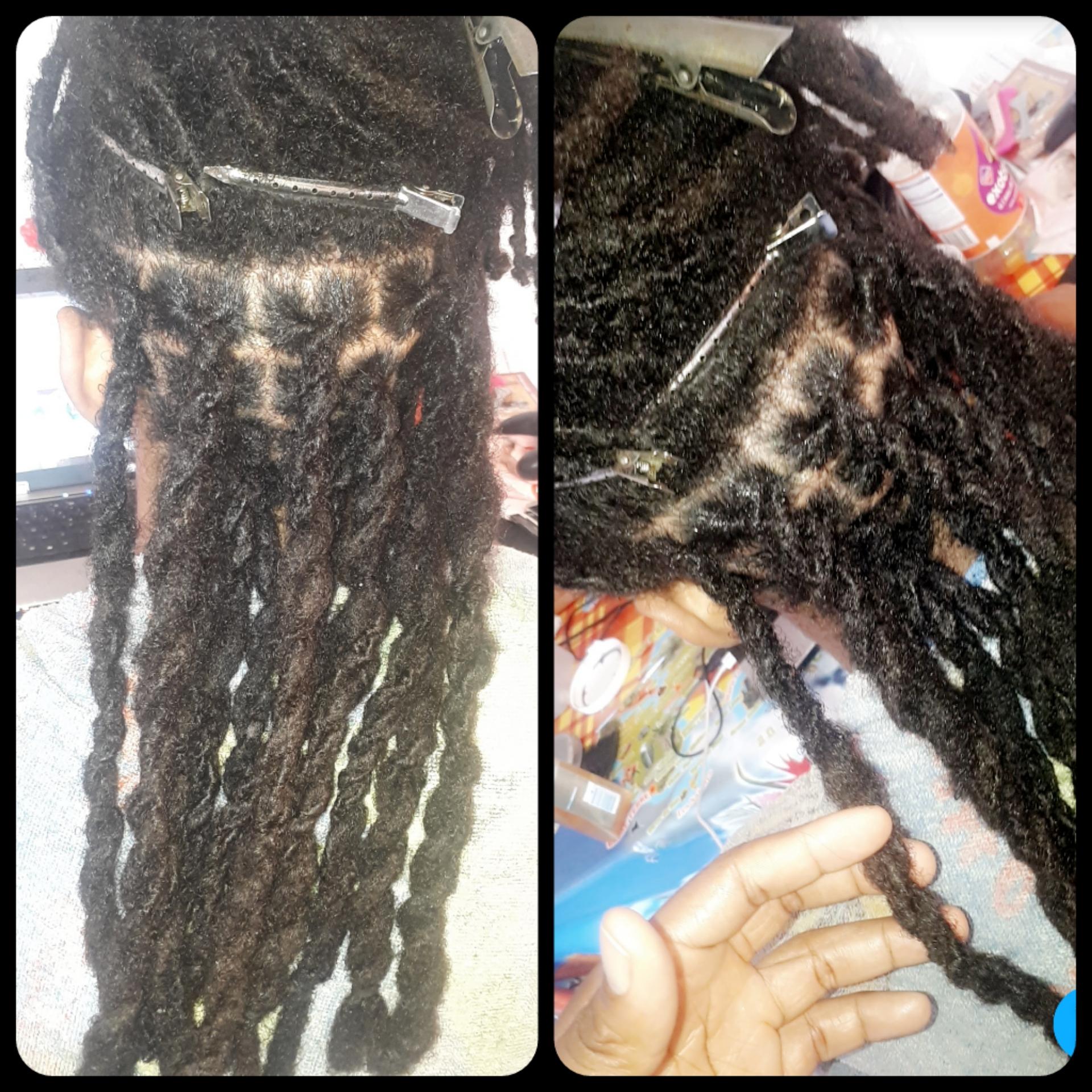 salon de coiffure afro tresse tresses box braids crochet braids vanilles tissages paris 75 77 78 91 92 93 94 95 YCPVZEKM
