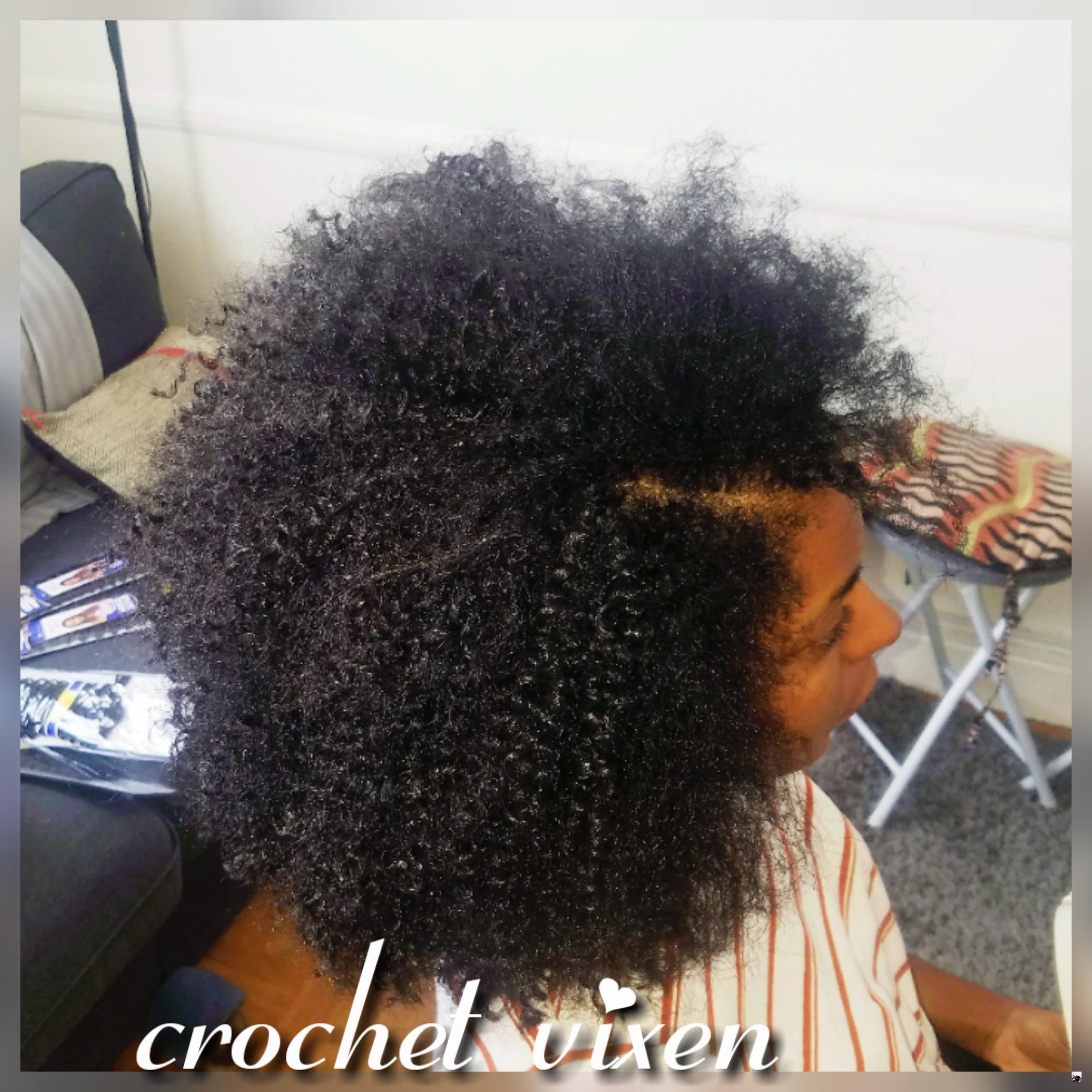 salon de coiffure afro tresse tresses box braids crochet braids vanilles tissages paris 75 77 78 91 92 93 94 95 TLYHKIHD
