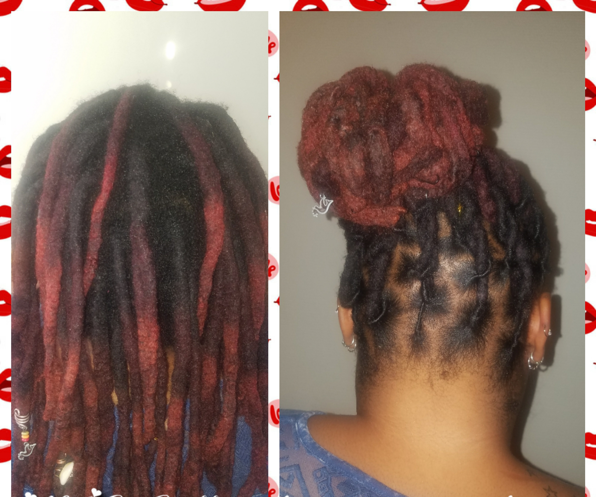 salon de coiffure afro tresse tresses box braids crochet braids vanilles tissages paris 75 77 78 91 92 93 94 95 PPBPODJX
