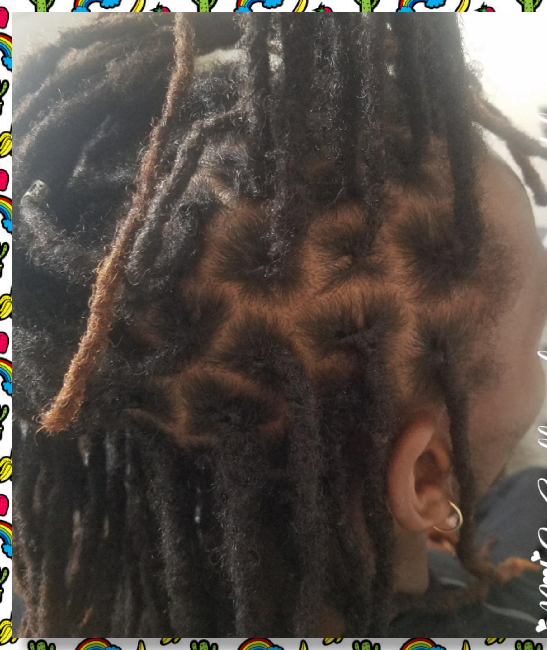 salon de coiffure afro tresse tresses box braids crochet braids vanilles tissages paris 75 77 78 91 92 93 94 95 MLGENSFT