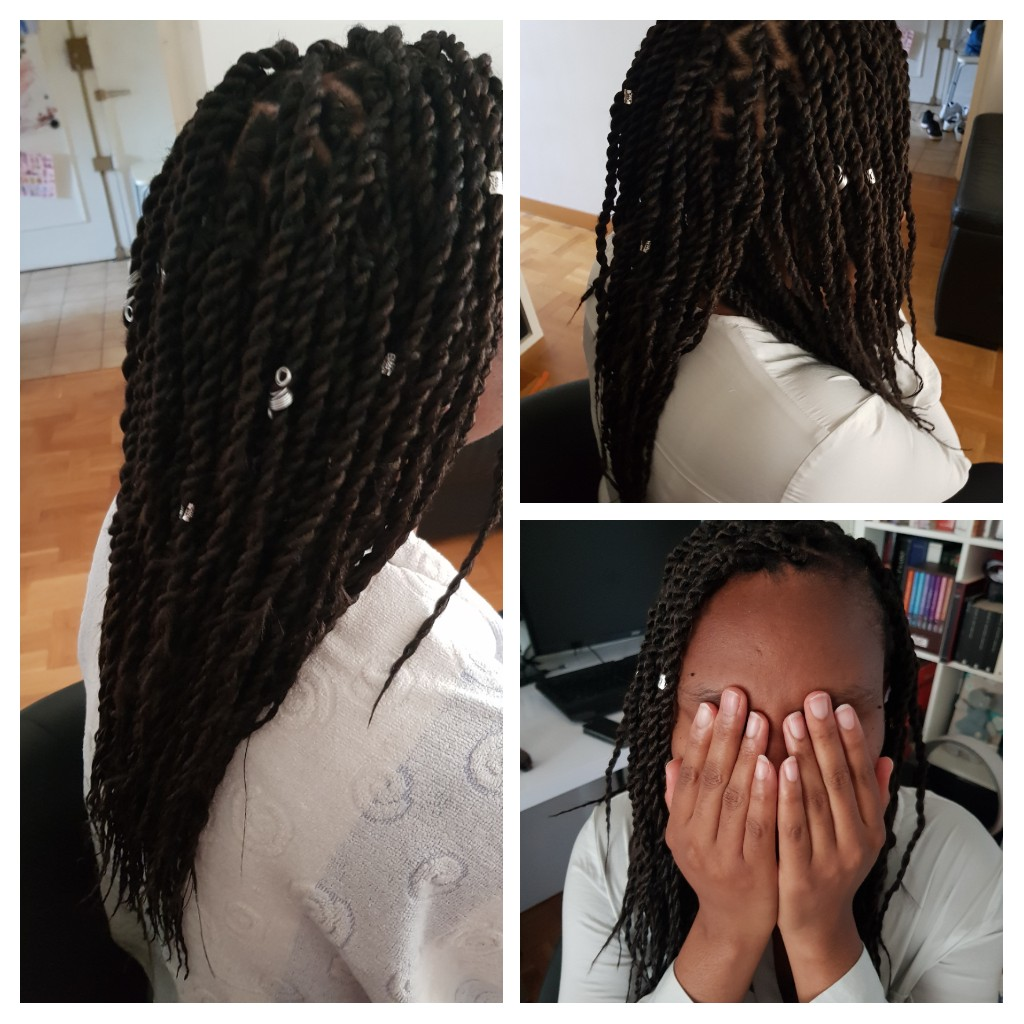 salon de coiffure afro tresse tresses box braids crochet braids vanilles tissages paris 75 77 78 91 92 93 94 95 KSTADVMP