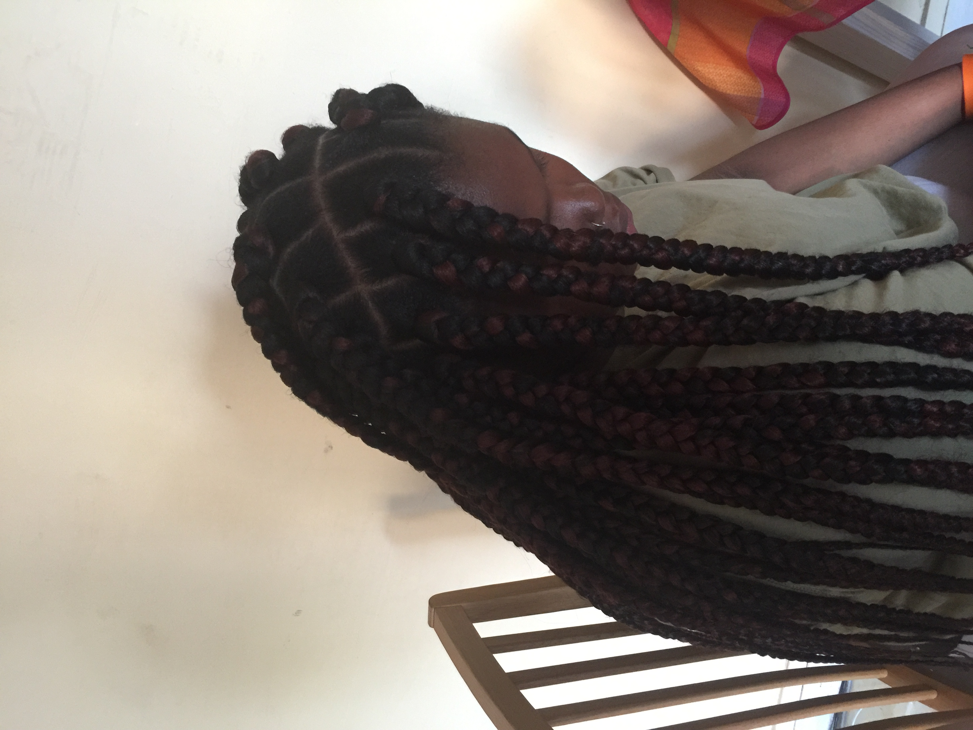 salon de coiffure afro tresse tresses box braids crochet braids vanilles tissages paris 75 77 78 91 92 93 94 95 NWGQYMKL