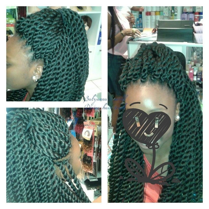 salon de coiffure afro tresse tresses box braids crochet braids vanilles tissages paris 75 77 78 91 92 93 94 95 VMKEGVNN
