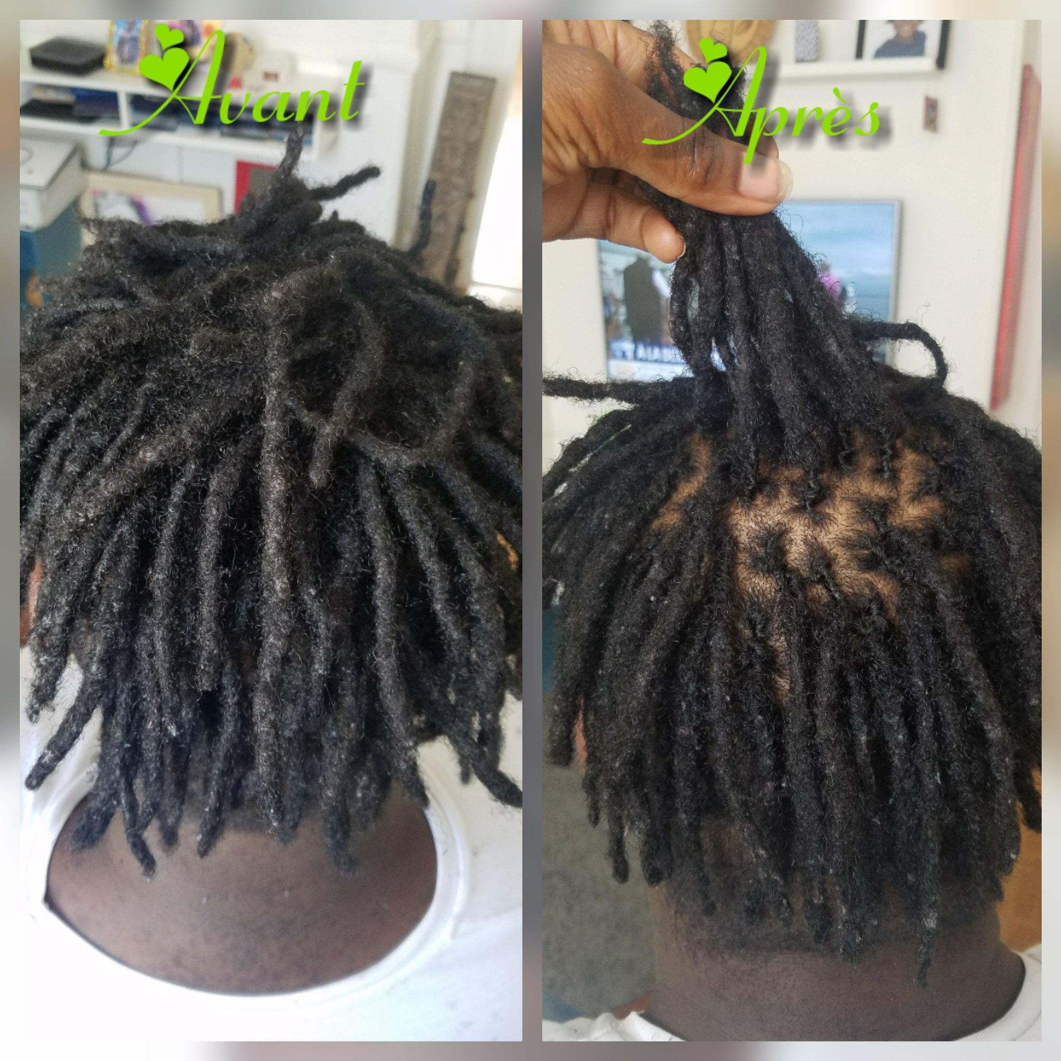 salon de coiffure afro tresse tresses box braids crochet braids vanilles tissages paris 75 77 78 91 92 93 94 95 MYJRZFLO