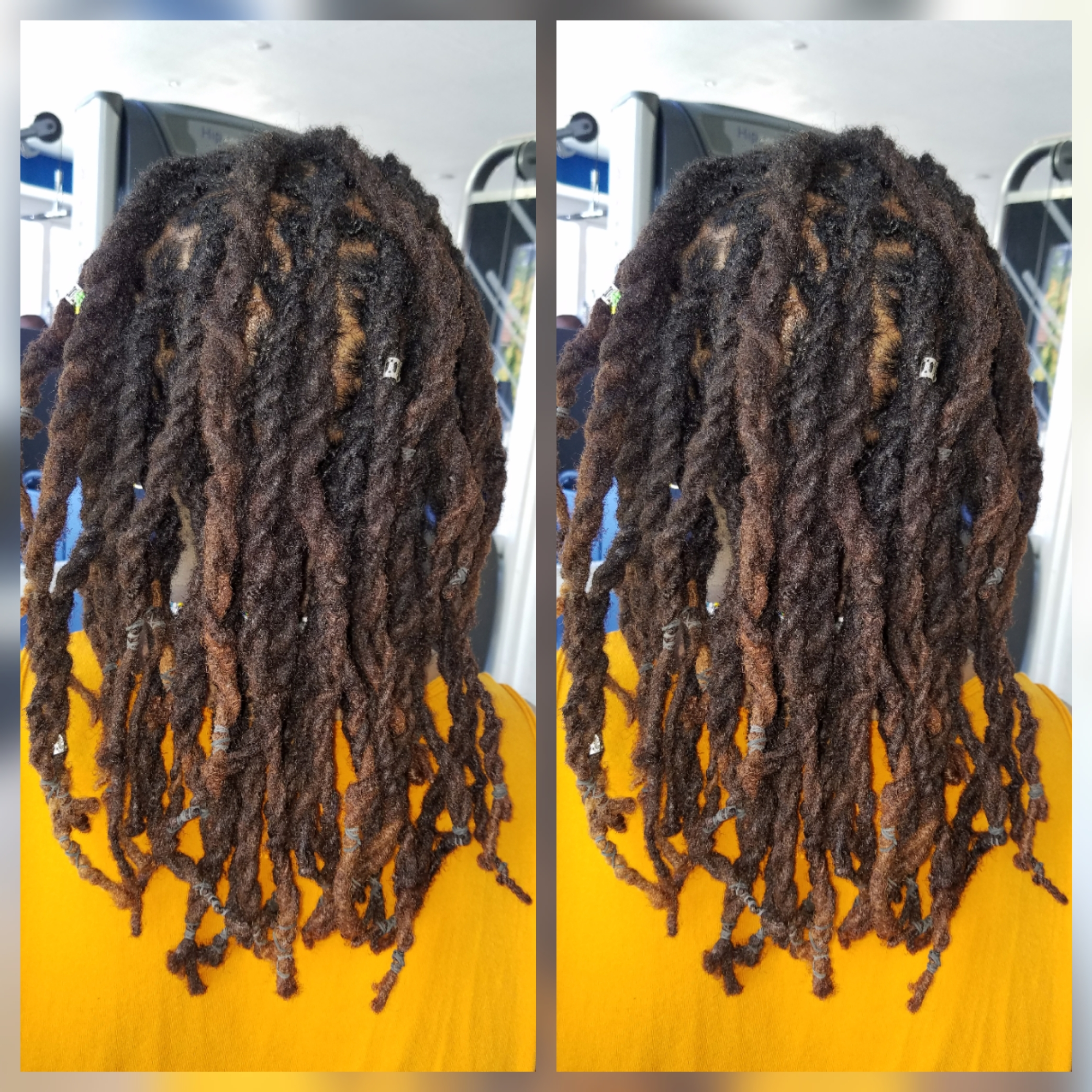 salon de coiffure afro tresse tresses box braids crochet braids vanilles tissages paris 75 77 78 91 92 93 94 95 RKMRTHMC