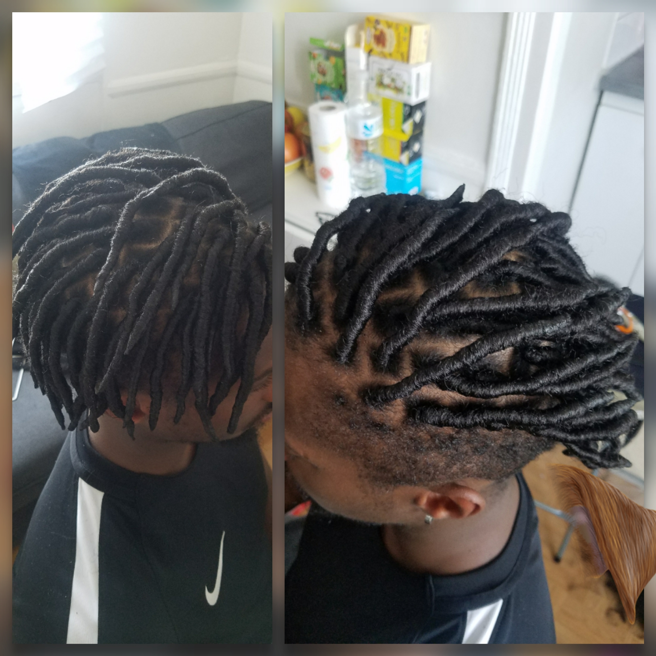 salon de coiffure afro tresse tresses box braids crochet braids vanilles tissages paris 75 77 78 91 92 93 94 95 JZWQOLEA