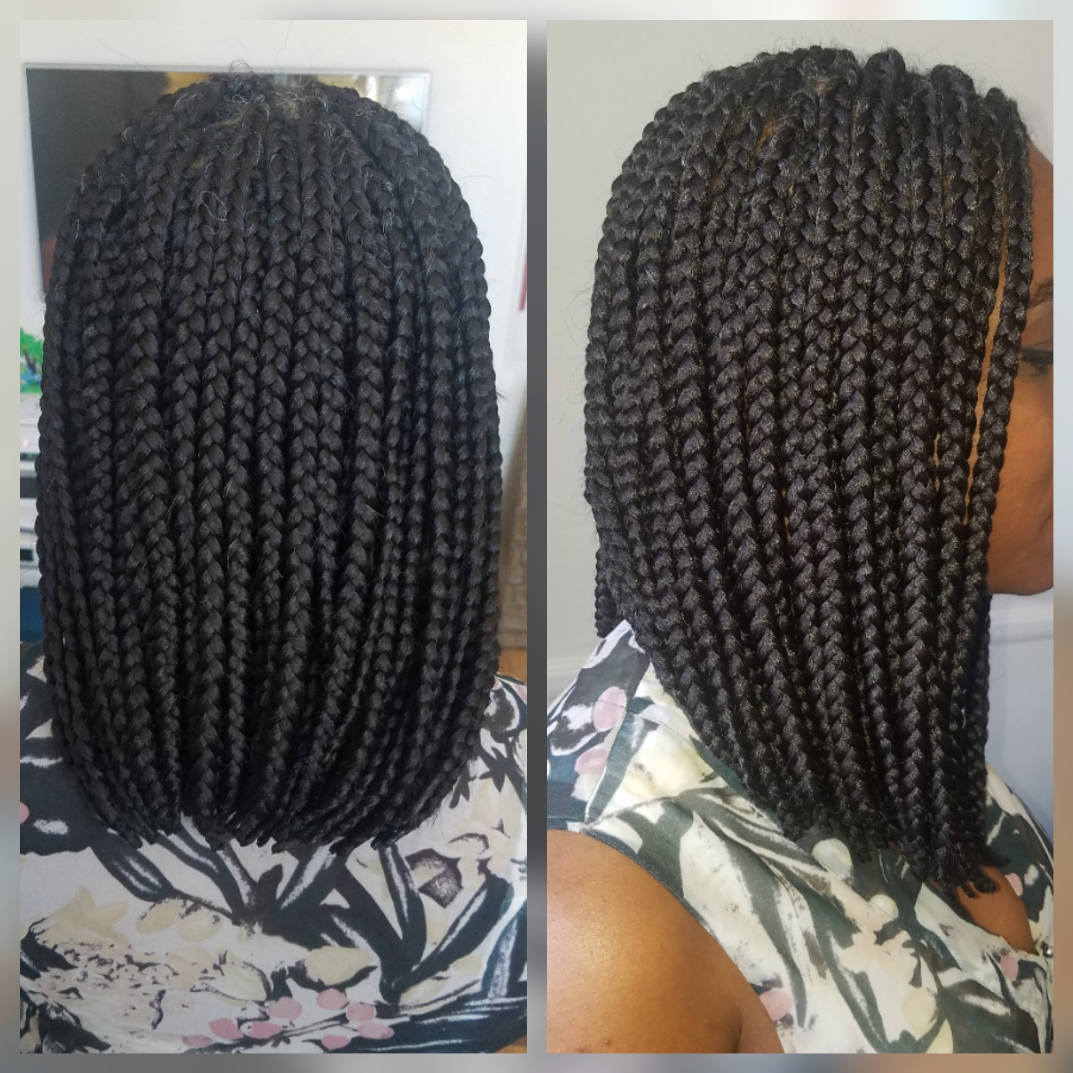 salon de coiffure afro tresse tresses box braids crochet braids vanilles tissages paris 75 77 78 91 92 93 94 95 YRVPXBAP