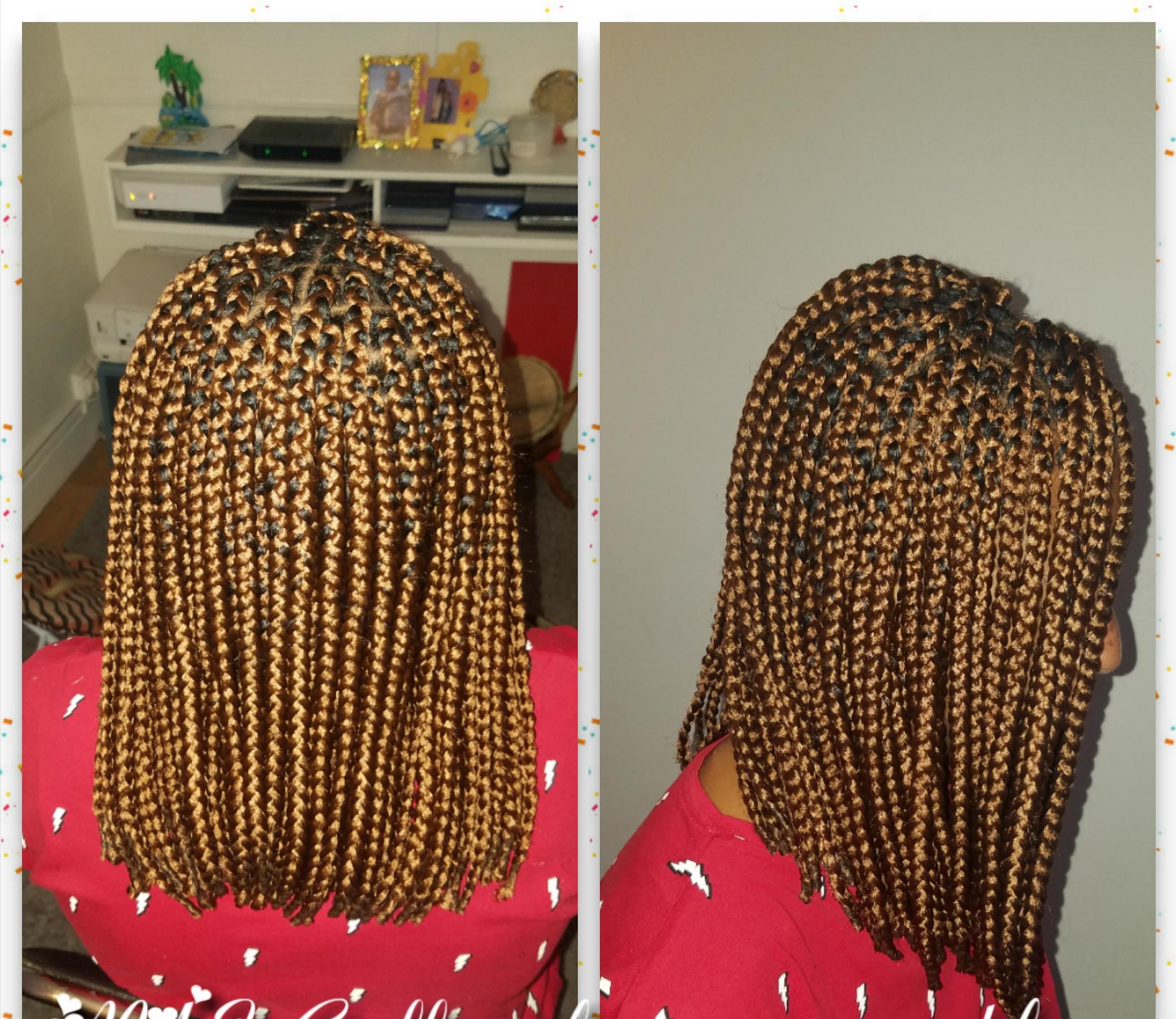 salon de coiffure afro tresse tresses box braids crochet braids vanilles tissages paris 75 77 78 91 92 93 94 95 GIAUFRQW