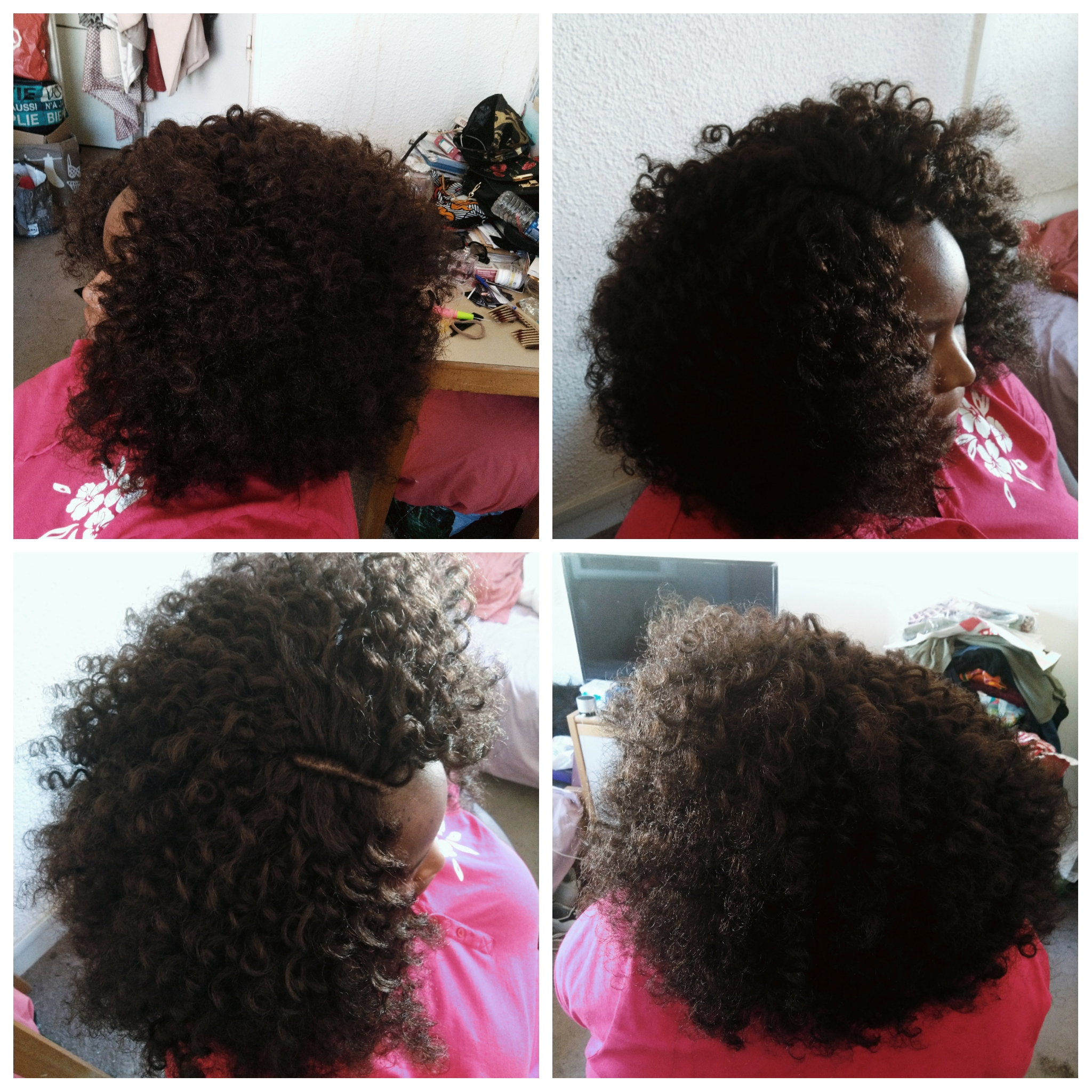 salon de coiffure afro tresse tresses box braids crochet braids vanilles tissages paris 75 77 78 91 92 93 94 95 DQPNYNEH