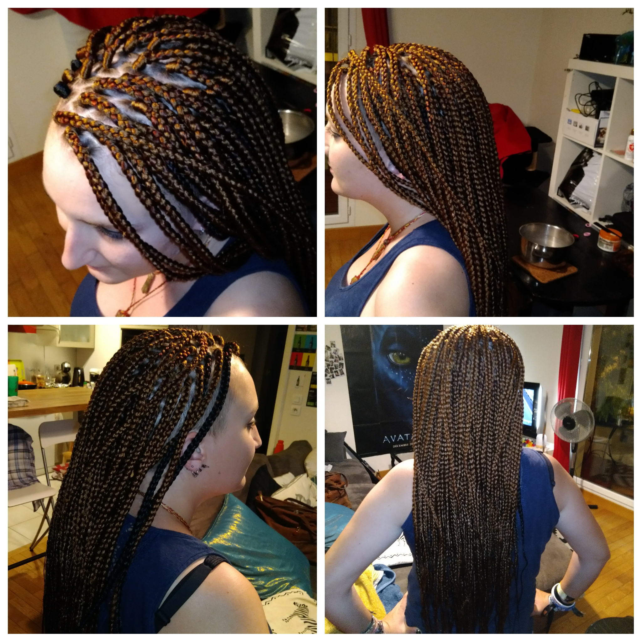 salon de coiffure afro tresse tresses box braids crochet braids vanilles tissages paris 75 77 78 91 92 93 94 95 VDQLCLNV