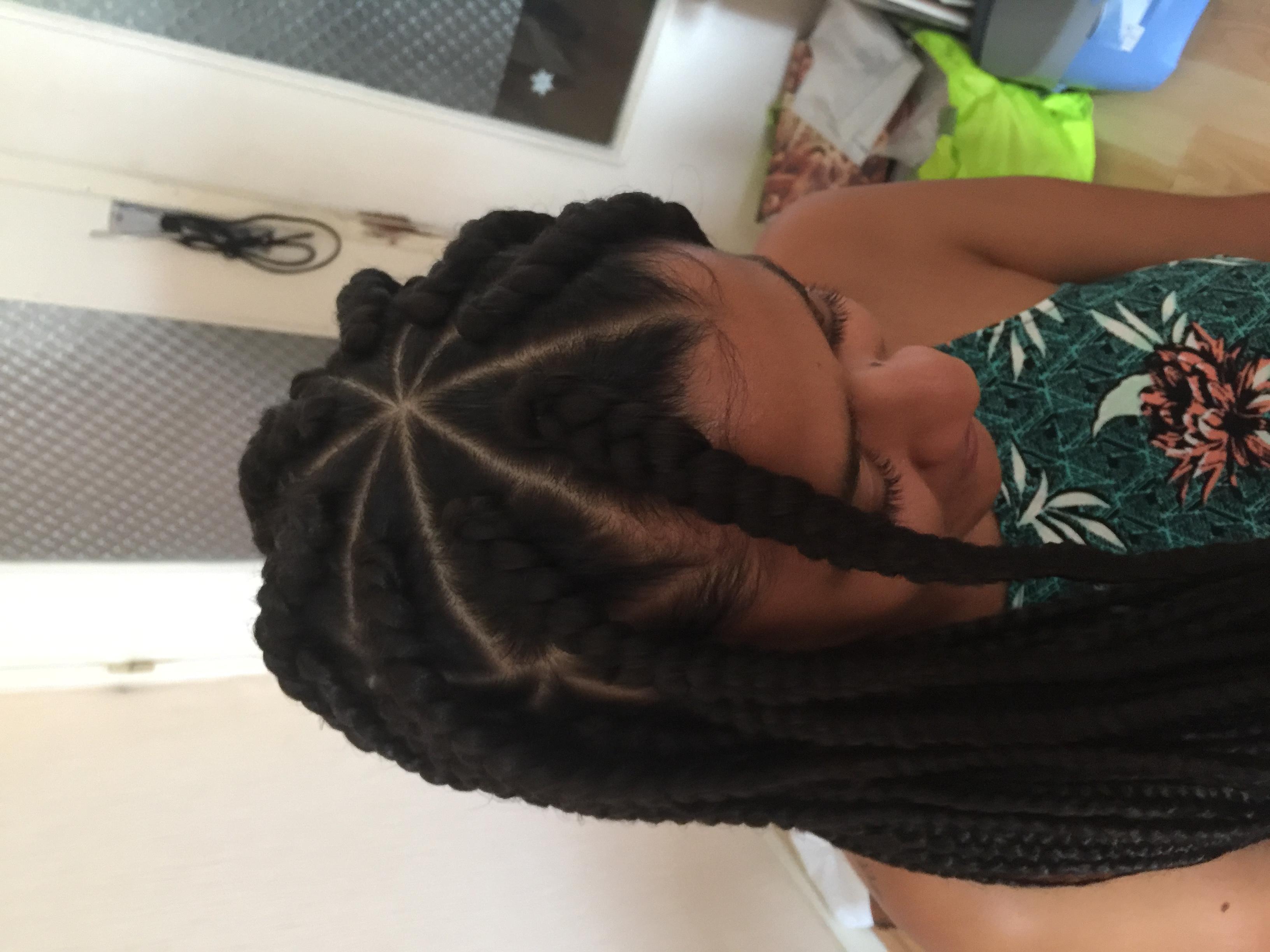 salon de coiffure afro tresse tresses box braids crochet braids vanilles tissages paris 75 77 78 91 92 93 94 95 CYBBVXVP