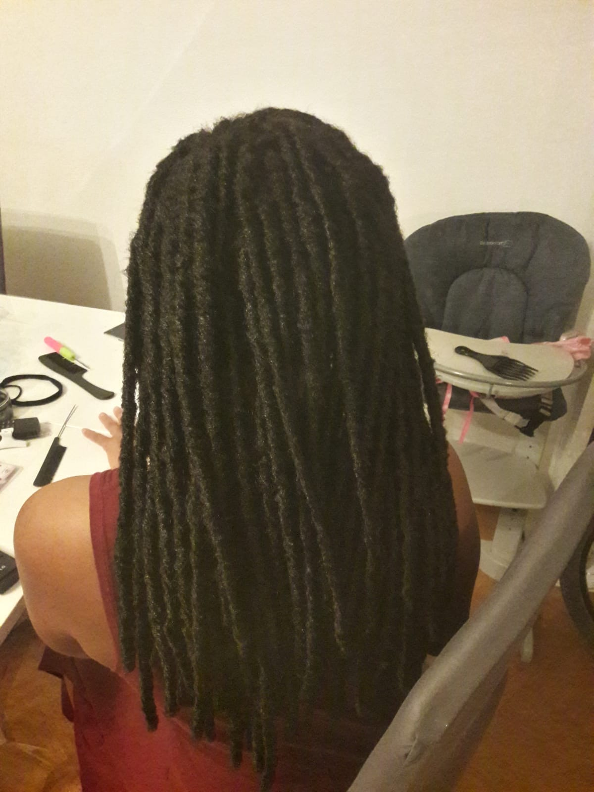 salon de coiffure afro tresse tresses box braids crochet braids vanilles tissages paris 75 77 78 91 92 93 94 95 WJZDIFSY