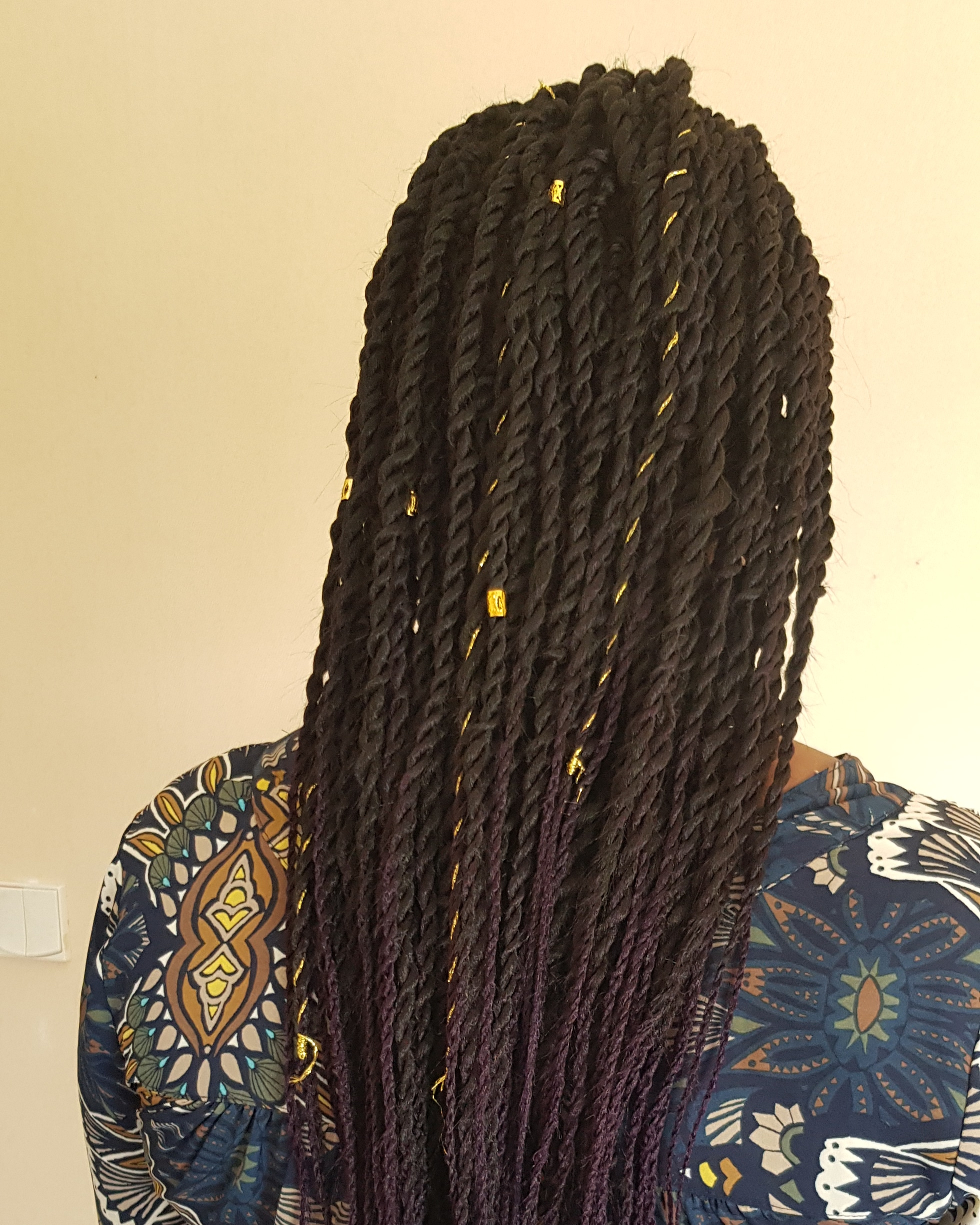 salon de coiffure afro tresse tresses box braids crochet braids vanilles tissages paris 75 77 78 91 92 93 94 95 LPXUNKGJ