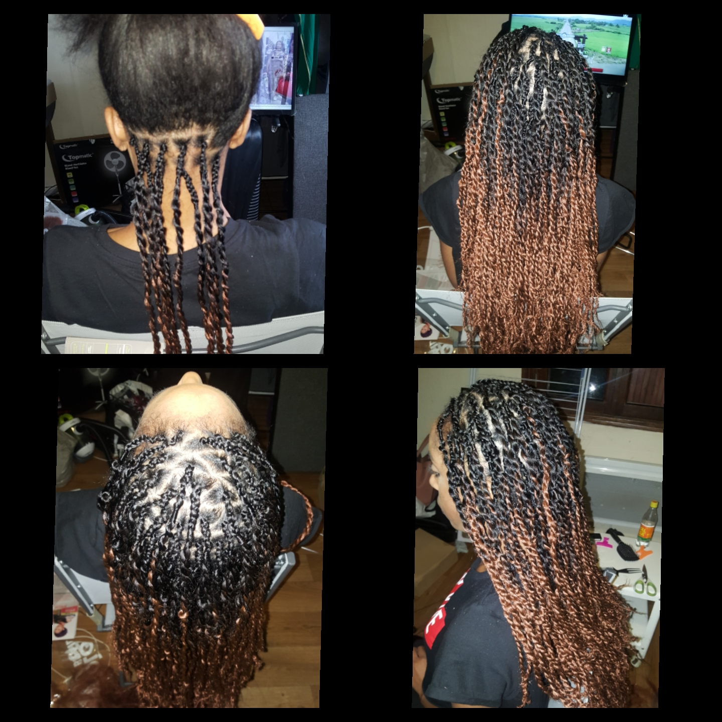 salon de coiffure afro tresse tresses box braids crochet braids vanilles tissages paris 75 77 78 91 92 93 94 95 ITMBZZQC