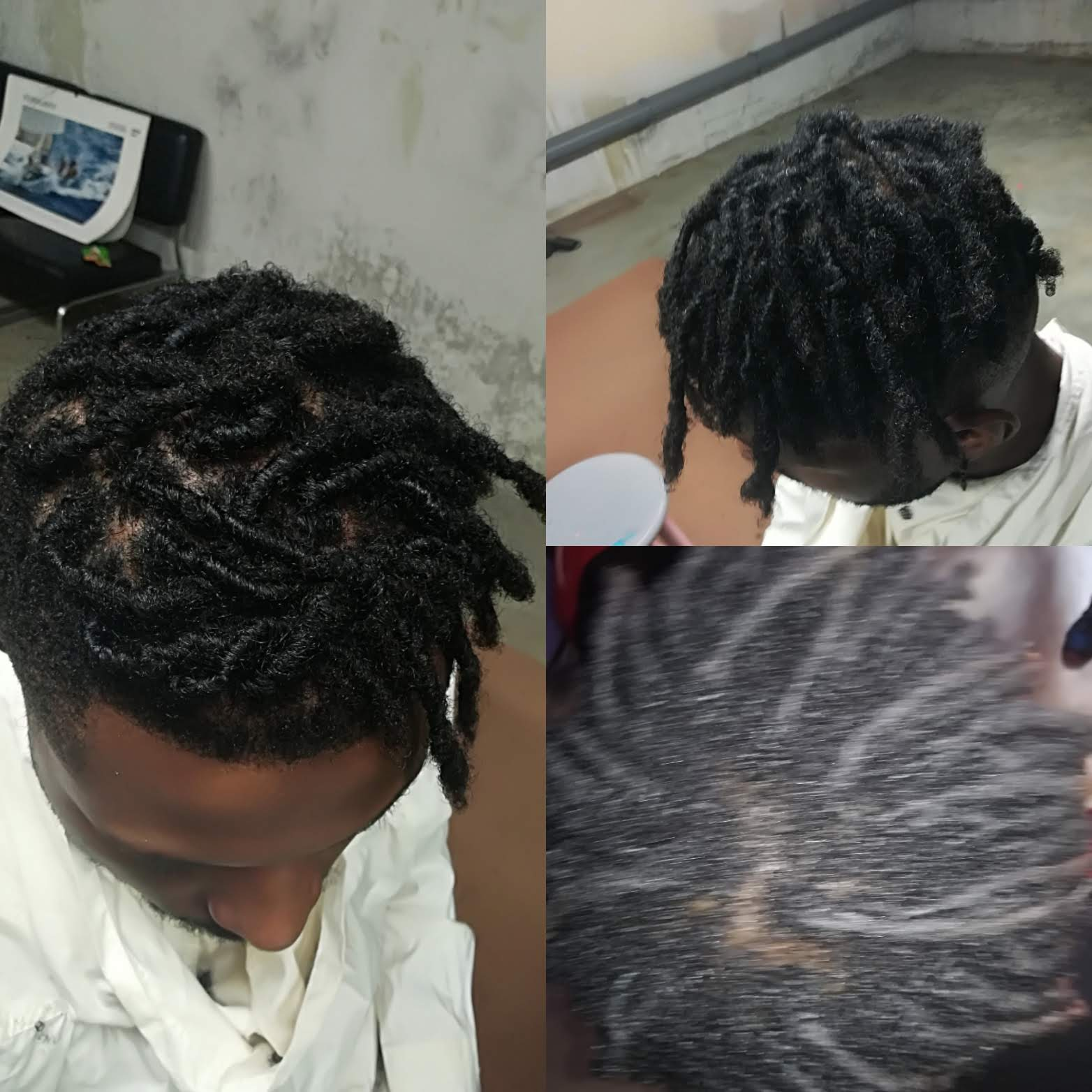salon de coiffure afro tresse tresses box braids crochet braids vanilles tissages paris 75 77 78 91 92 93 94 95 KBCEFYQA