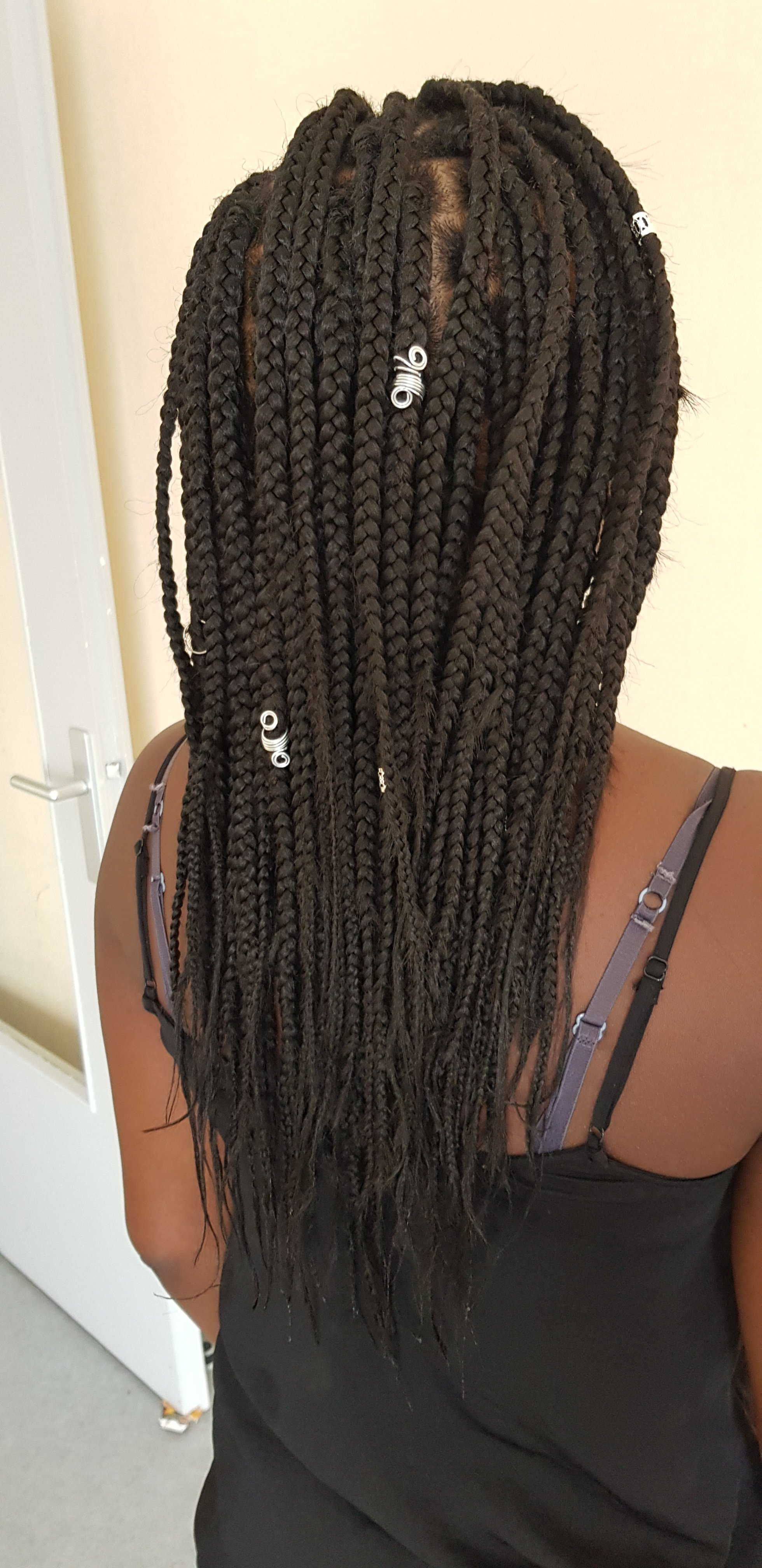 salon de coiffure afro tresse tresses box braids crochet braids vanilles tissages paris 75 77 78 91 92 93 94 95 JMFTDOTI