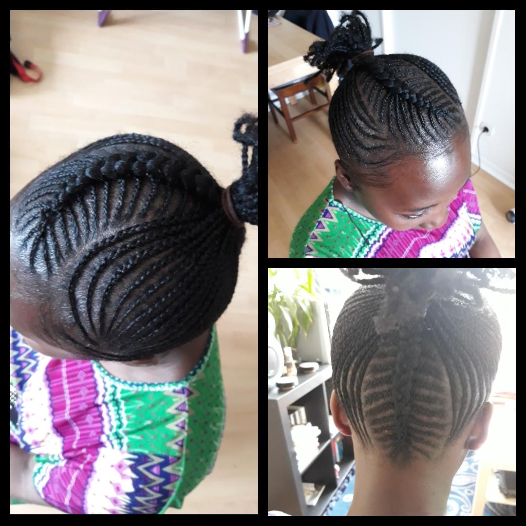 salon de coiffure afro tresse tresses box braids crochet braids vanilles tissages paris 75 77 78 91 92 93 94 95 IYUCRCOE