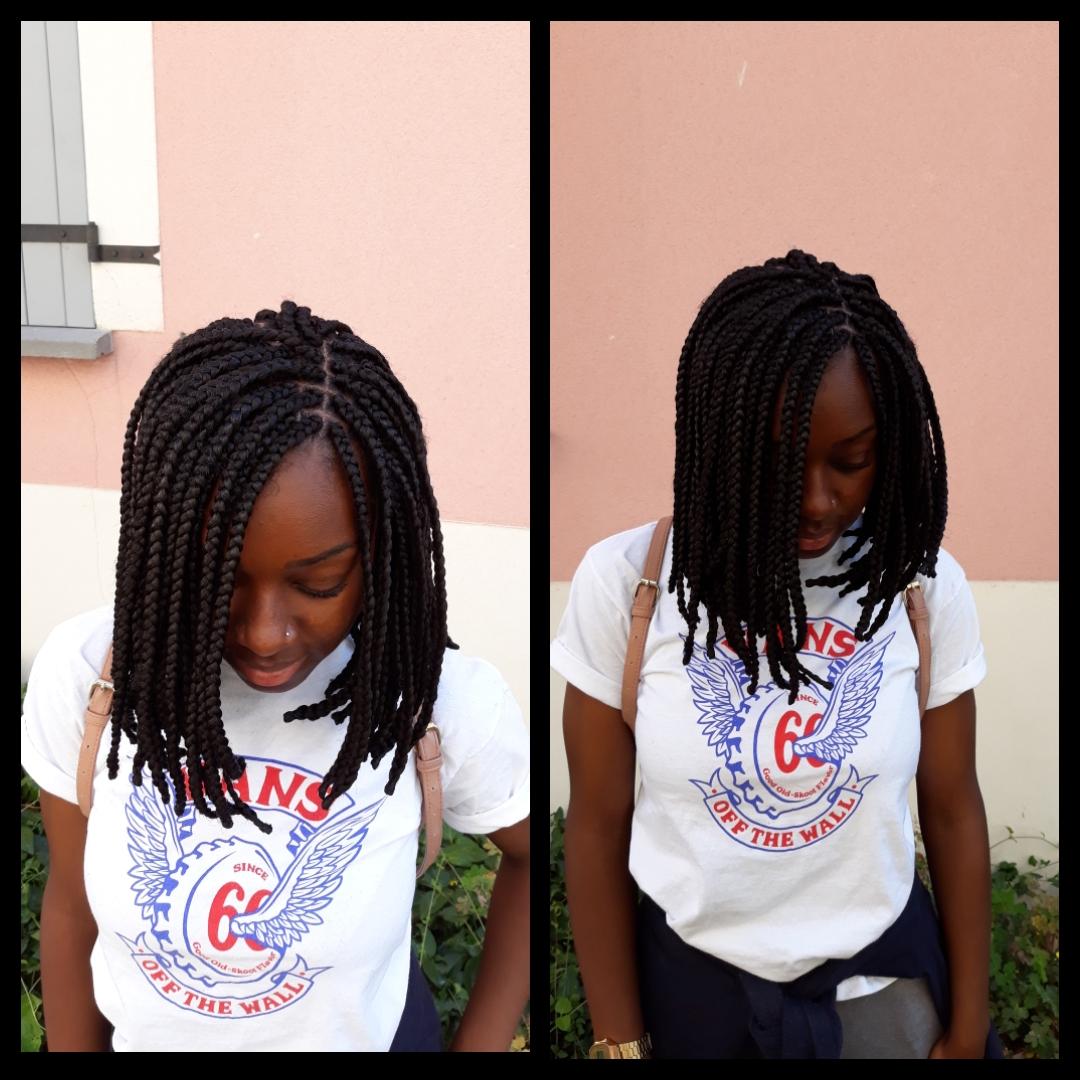 salon de coiffure afro tresse tresses box braids crochet braids vanilles tissages paris 75 77 78 91 92 93 94 95 HRNMULOW