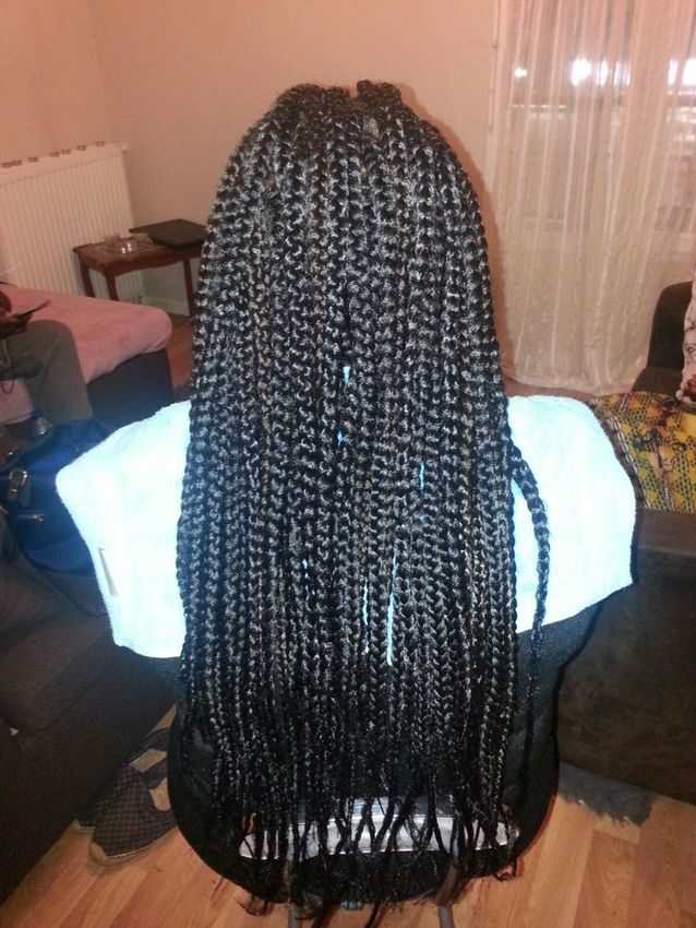salon de coiffure afro tresse tresses box braids crochet braids vanilles tissages paris 75 77 78 91 92 93 94 95 TISPENES