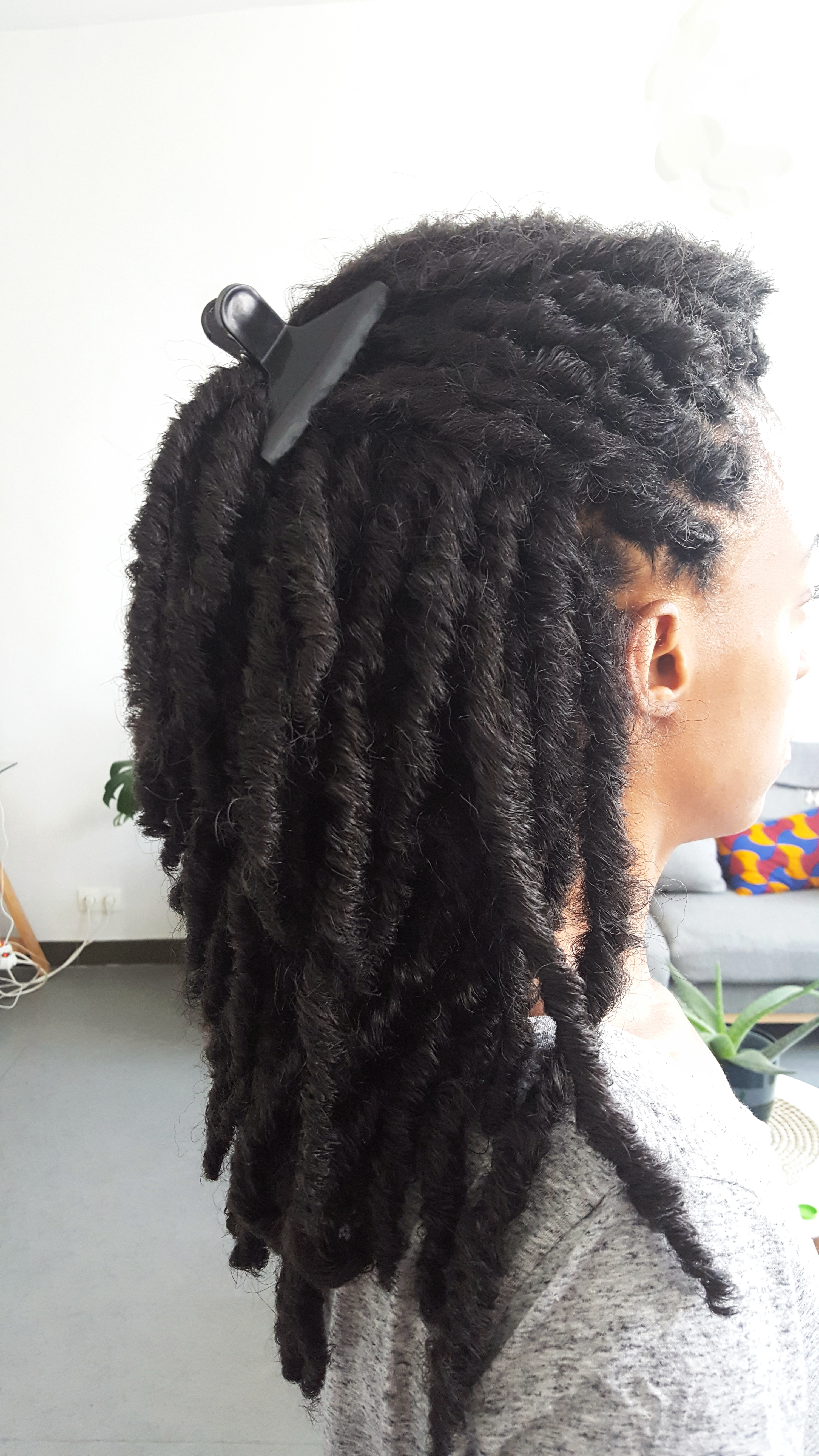 salon de coiffure afro tresse tresses box braids crochet braids vanilles tissages paris 75 77 78 91 92 93 94 95 BLAVUAUL